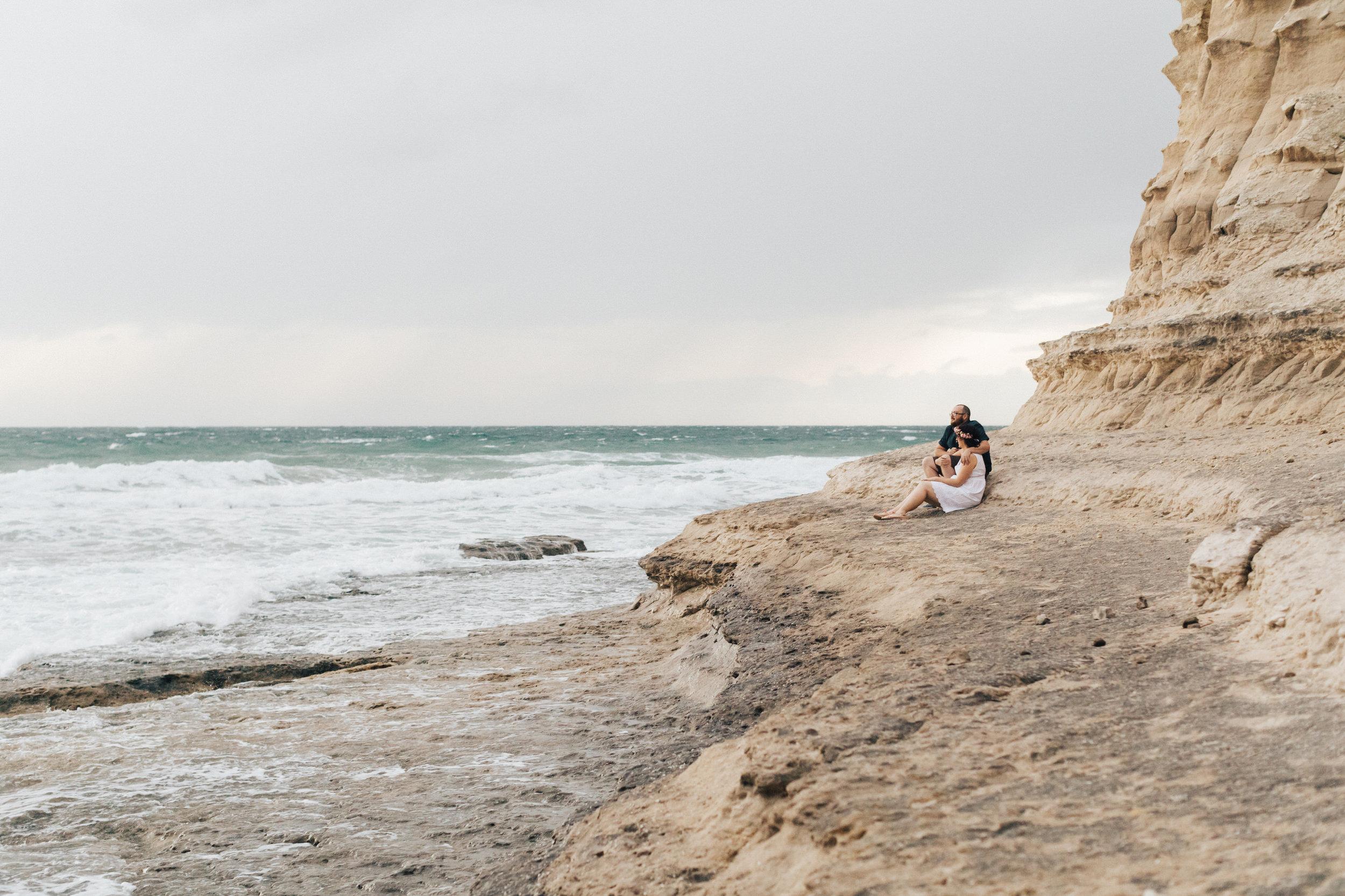 Sunset Beach Portraits Gull Rock South Australia 023.jpg