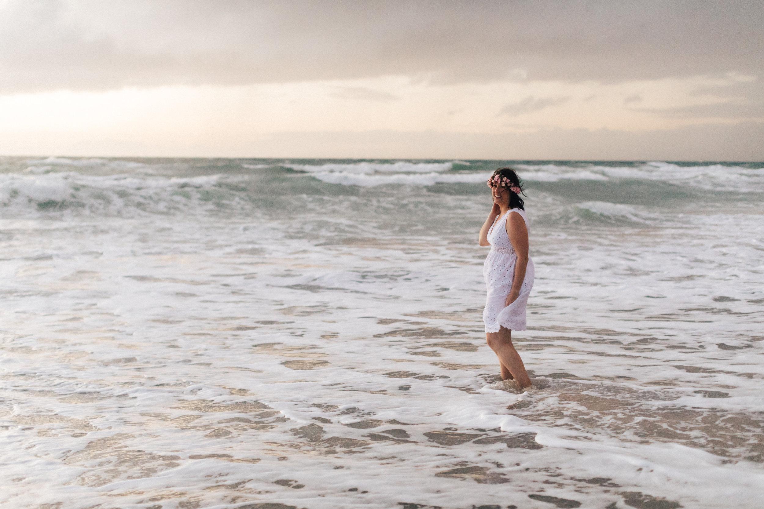 Sunset Beach Portraits Gull Rock South Australia 027.jpg