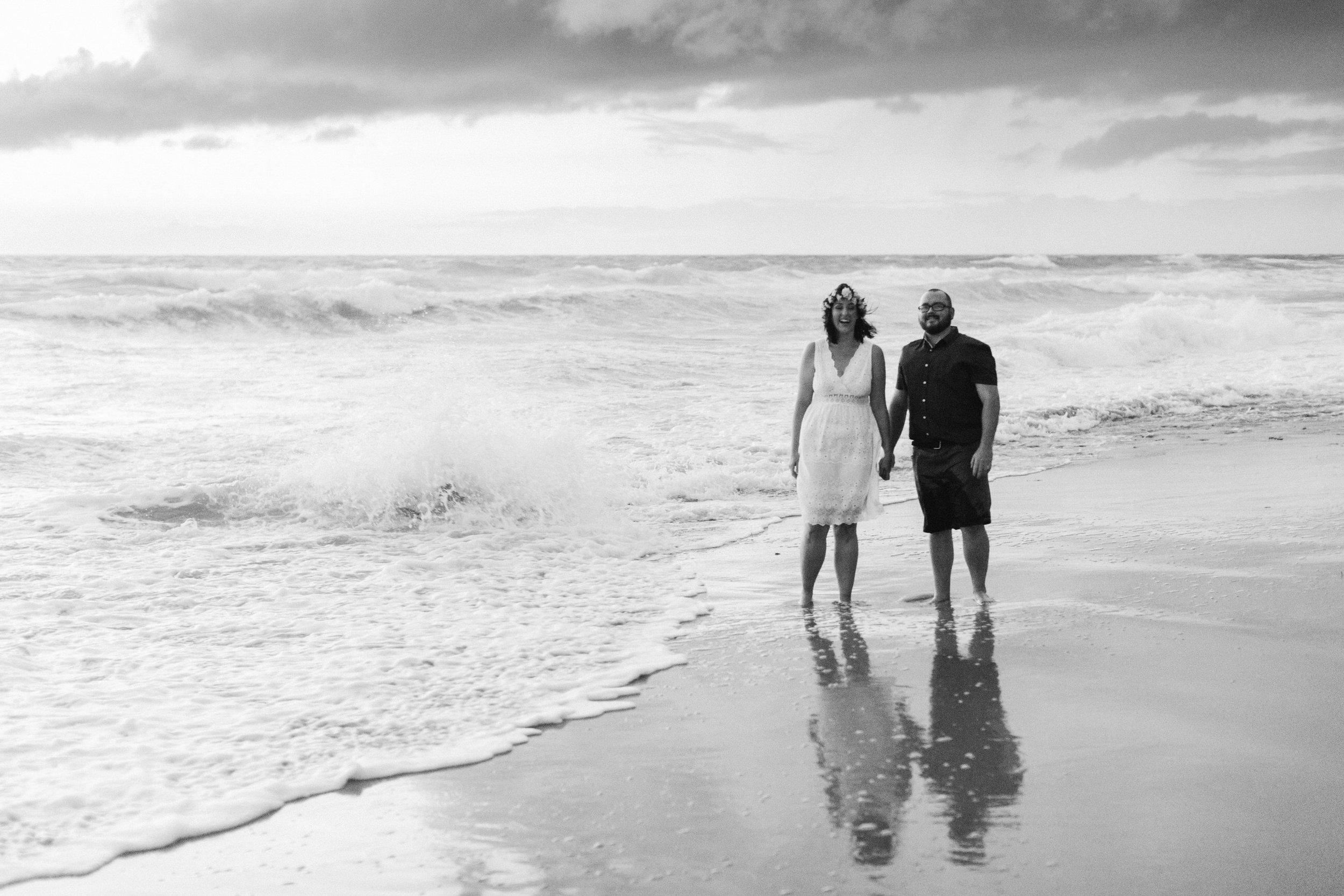 Sunset Beach Portraits Gull Rock South Australia 031.jpg