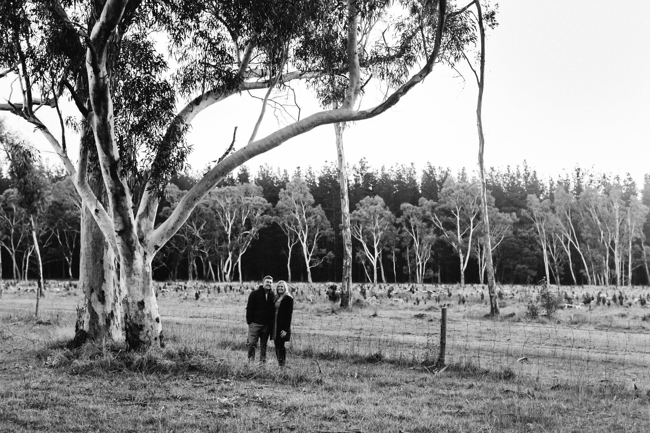 Kuitpo Forest Engagement Photo 014.jpg
