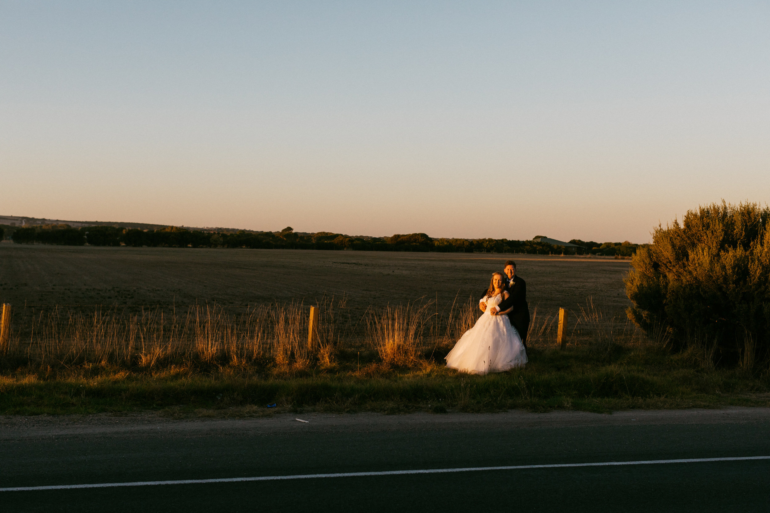Beach Huts Middleton Wedding.jpg