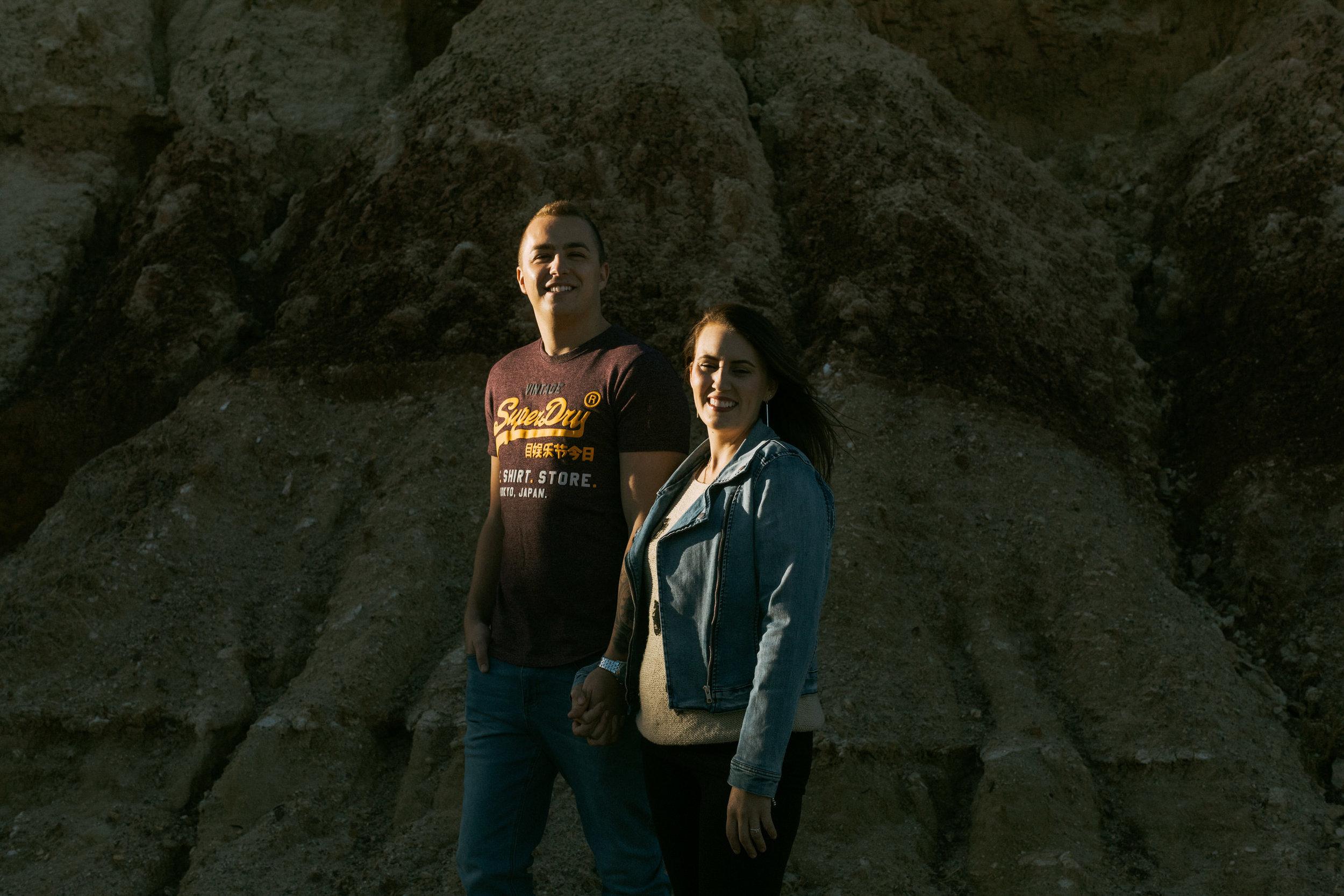 Maslin Beach Engagement Portraits 003.jpg
