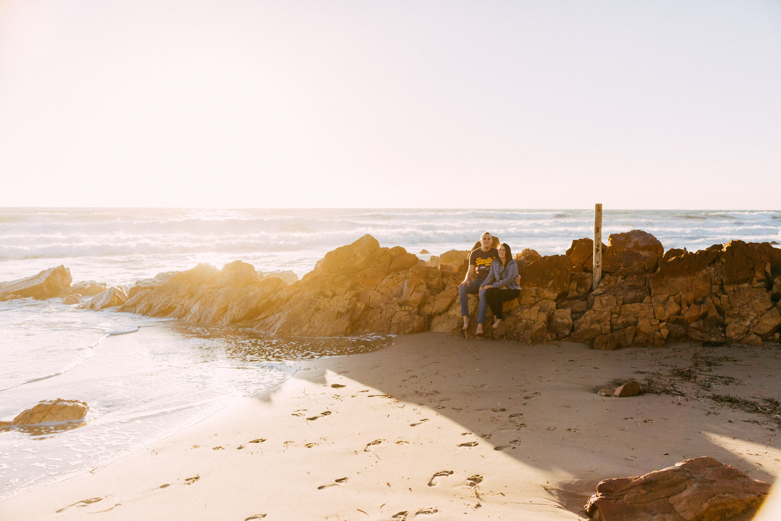 Maslin Beach Engagement Portraits 012.jpg