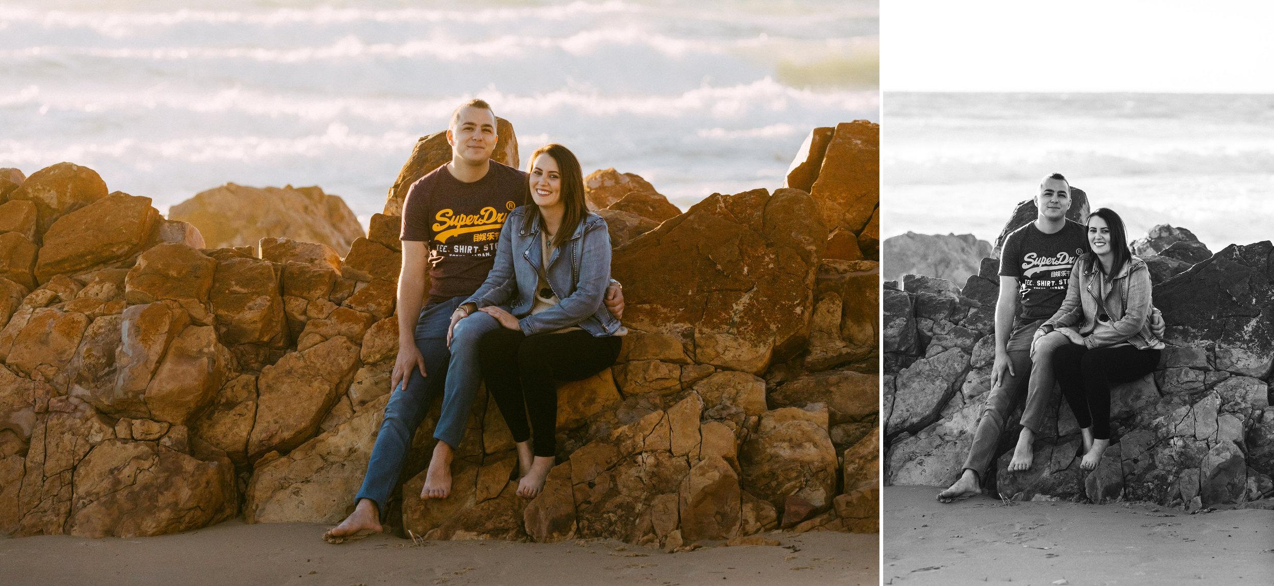 Maslin Beach Engagement Portraits 013.jpg