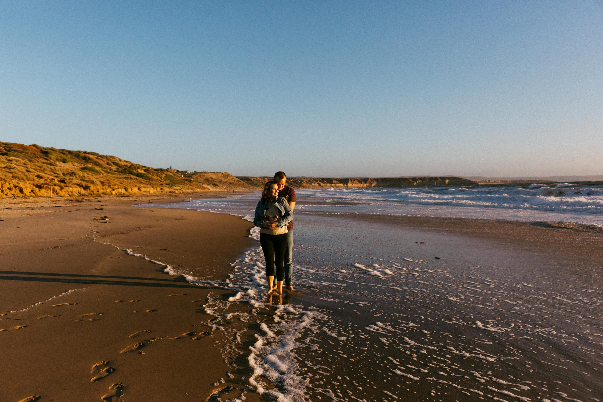 Maslin Beach Engagement Portraits 019.jpg