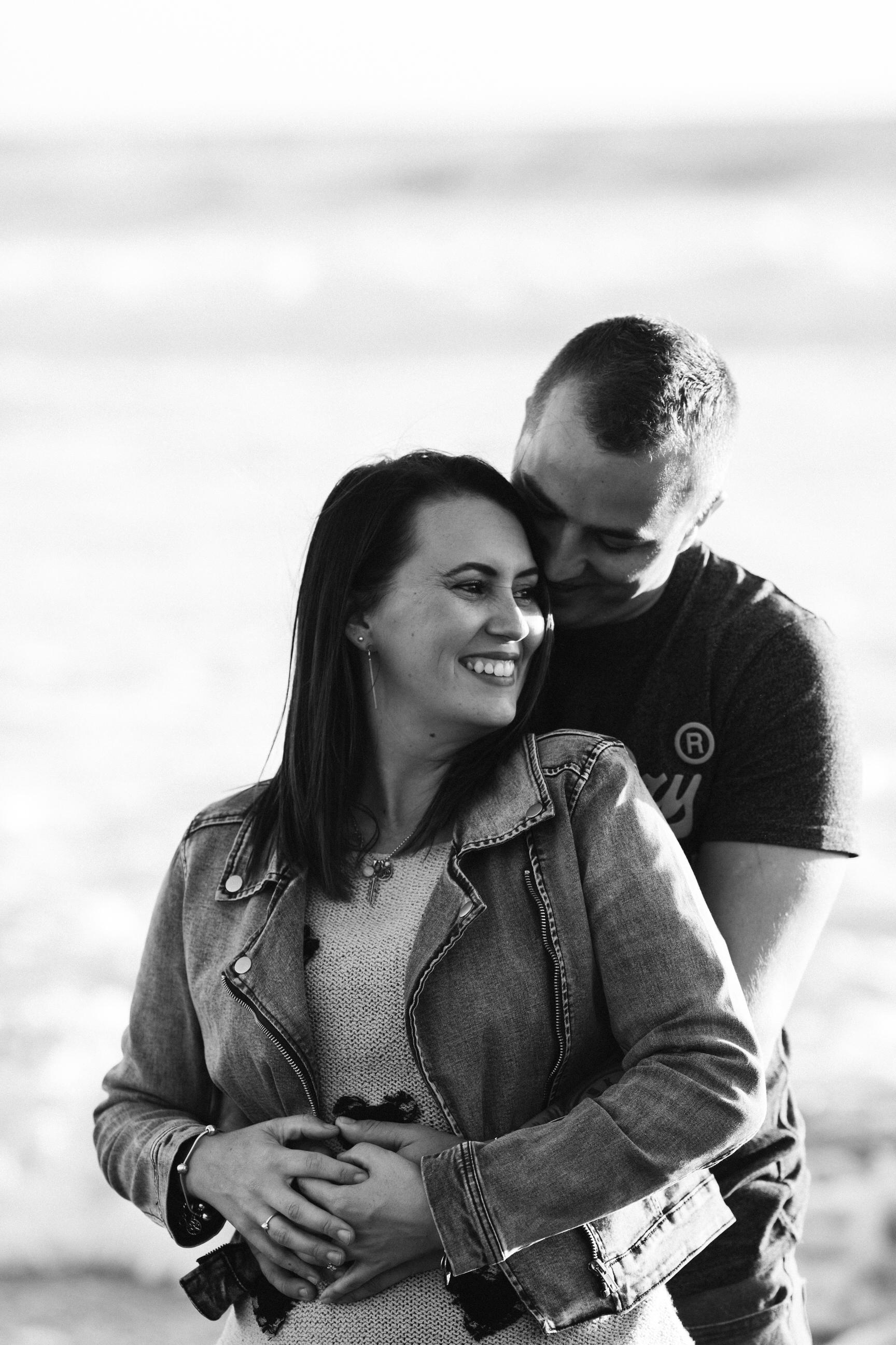 Maslin Beach Engagement Portraits 018.jpg