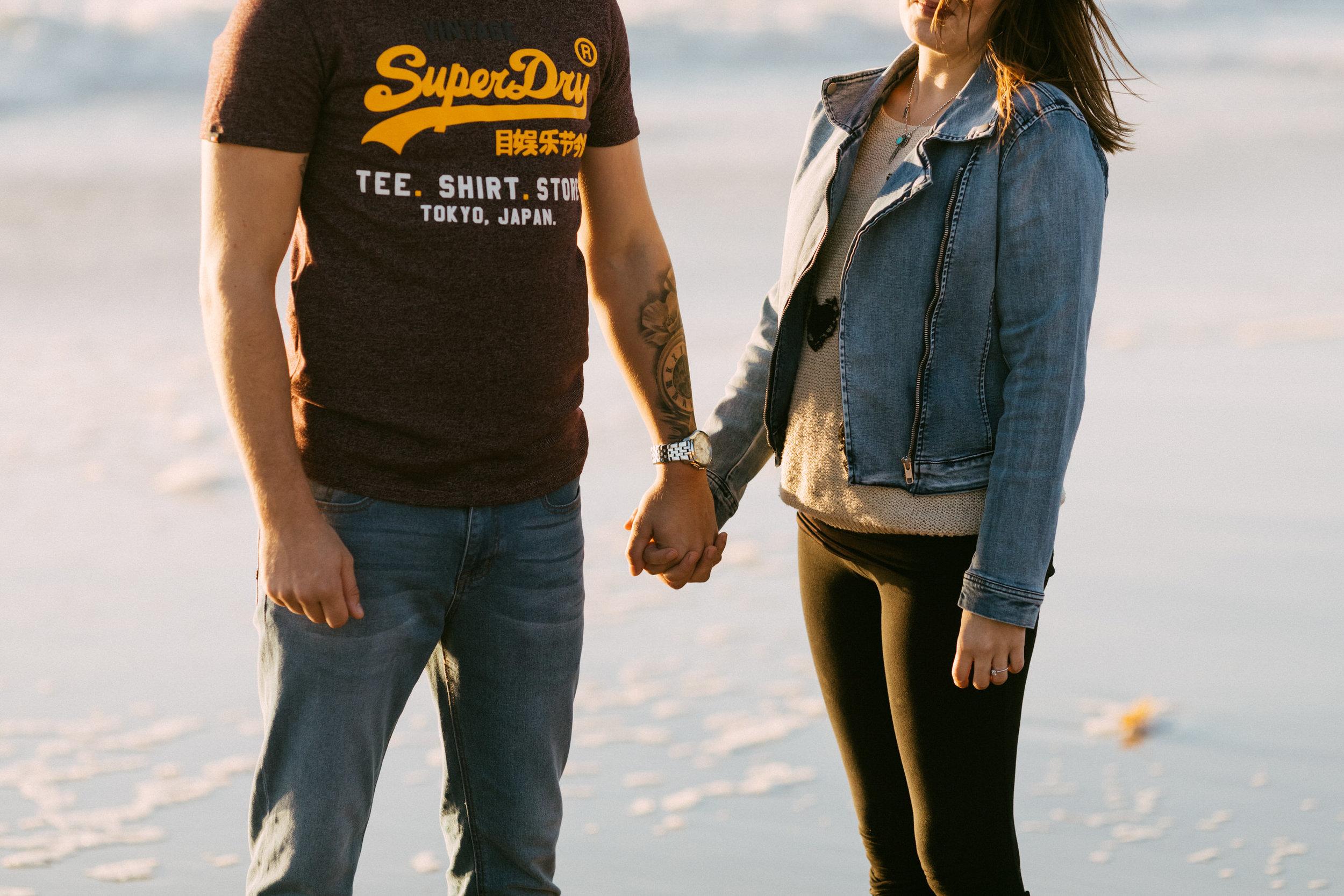 Maslin Beach Engagement Portraits 021.jpg