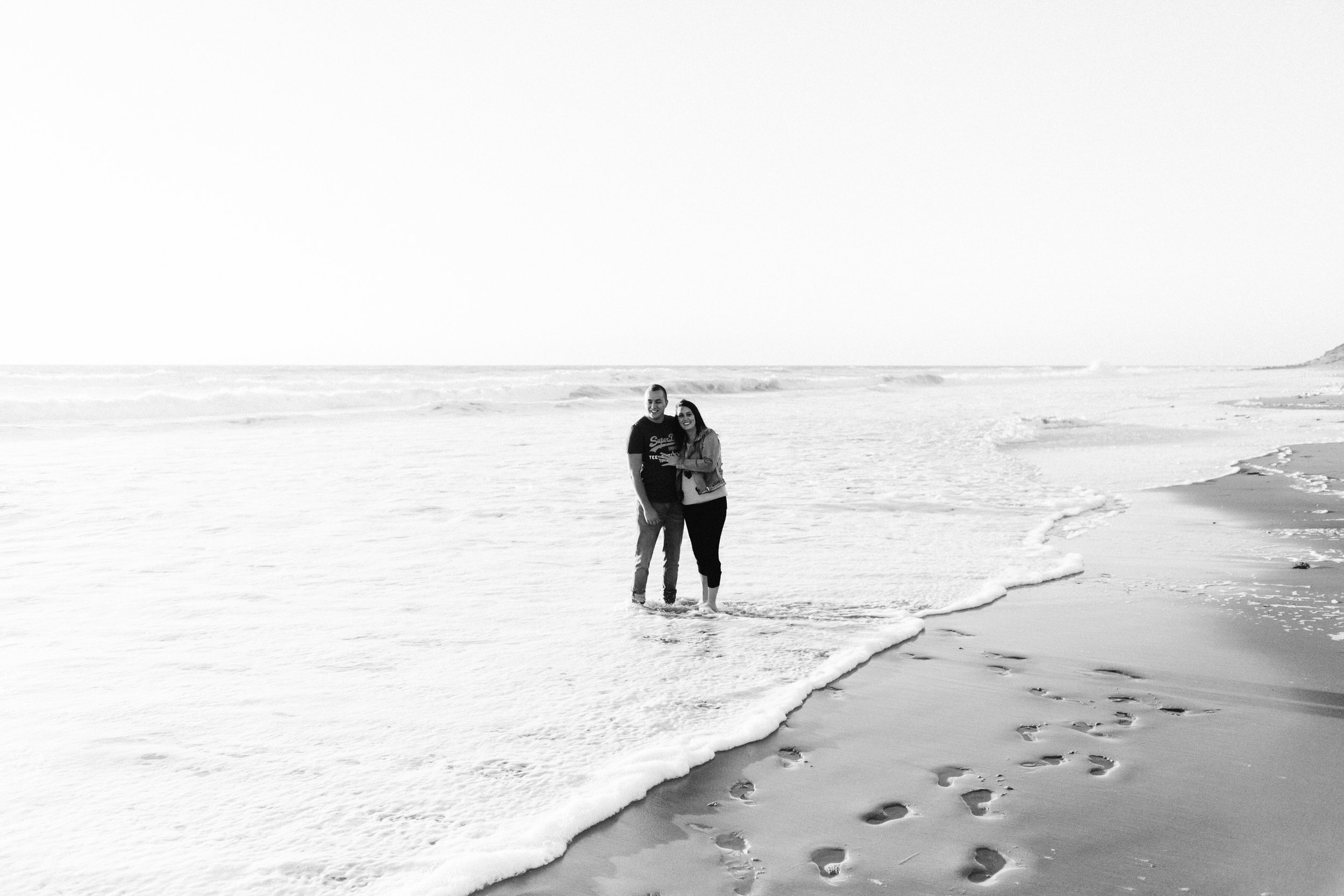 Maslin Beach Engagement Portraits 020.jpg