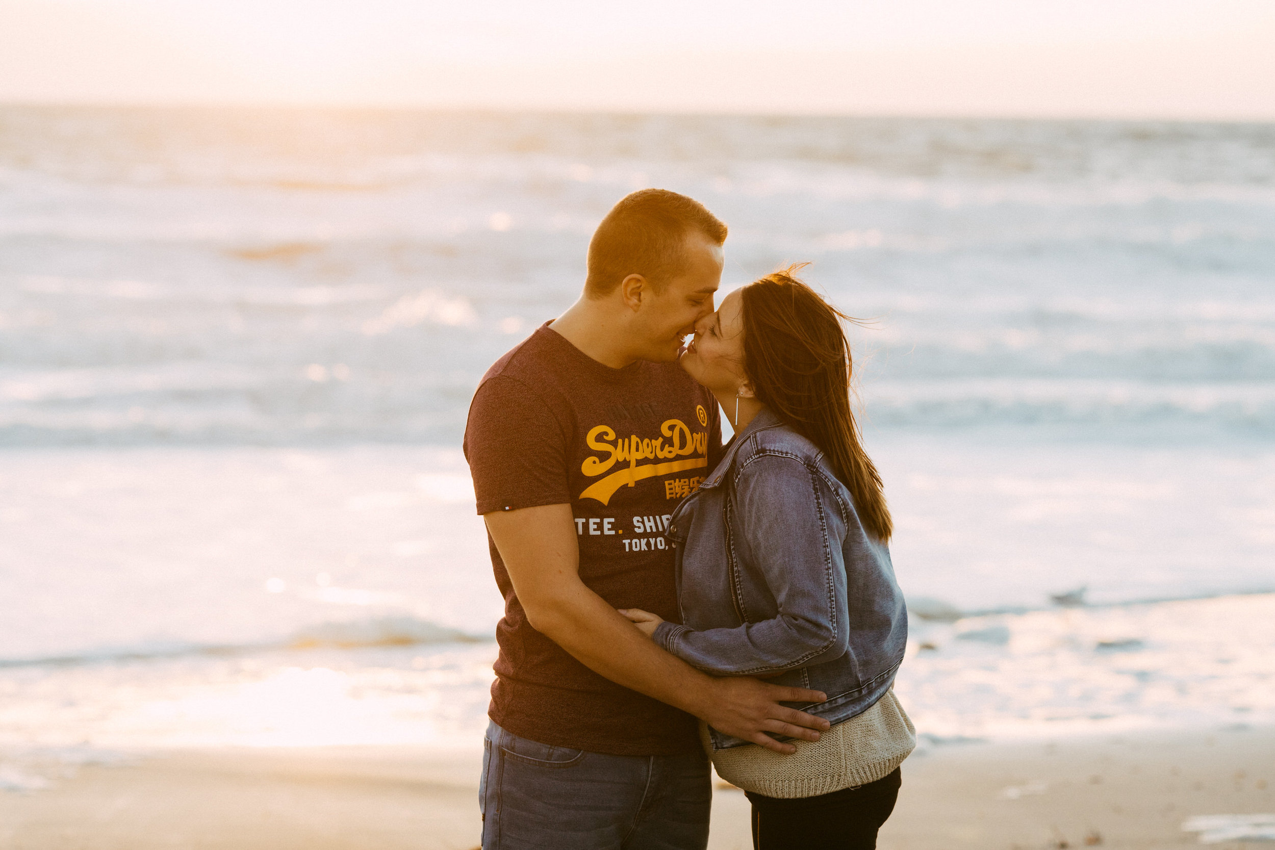 Maslin Beach Engagement Portraits 025.jpg