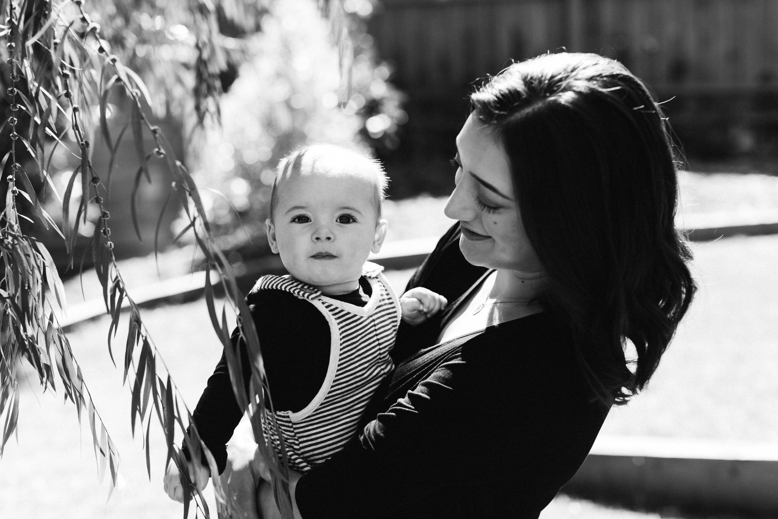 Natural Baby Family Photos Adelaide 004.jpg