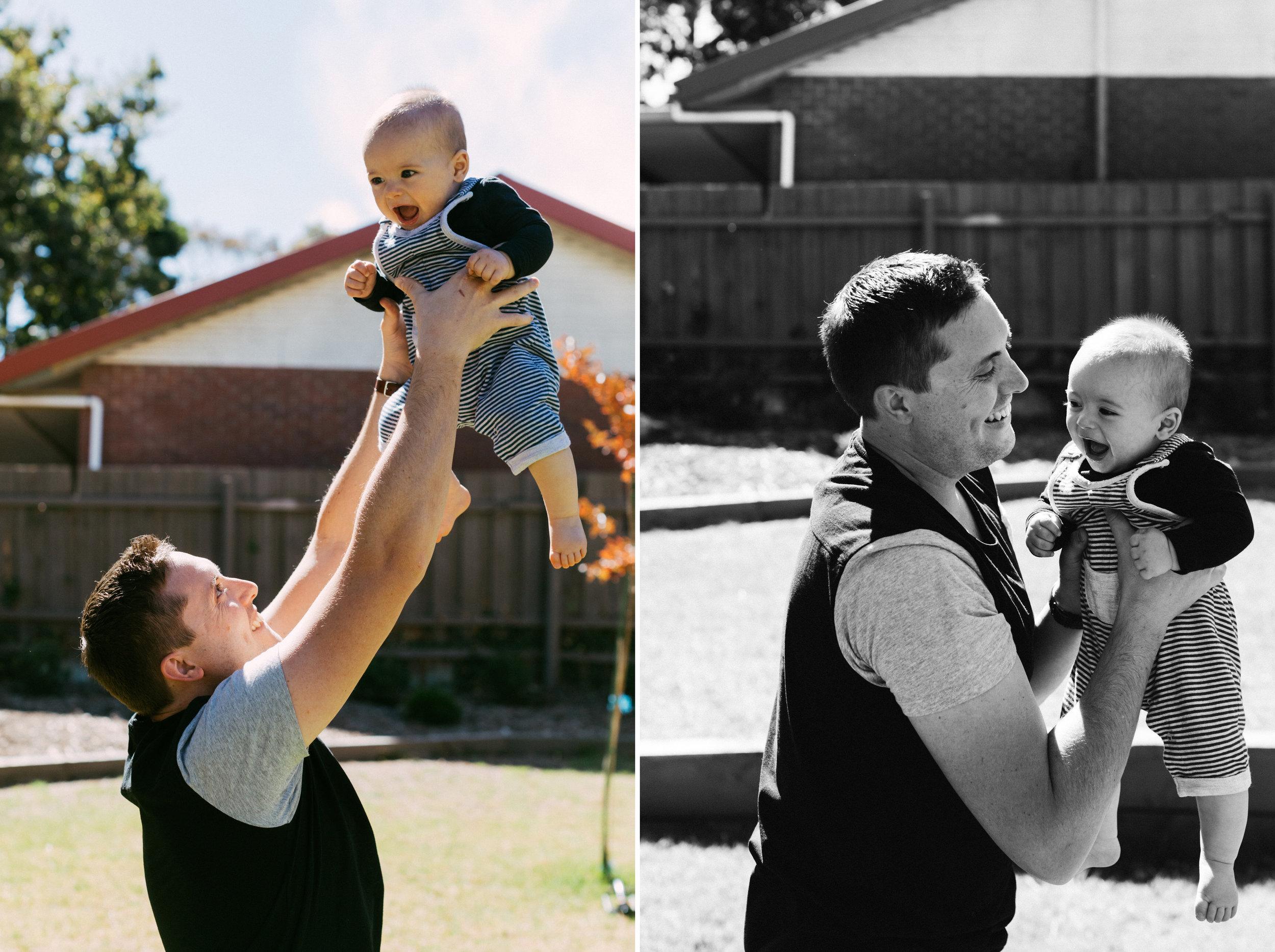 Natural Baby Family Photos Adelaide 007.jpg