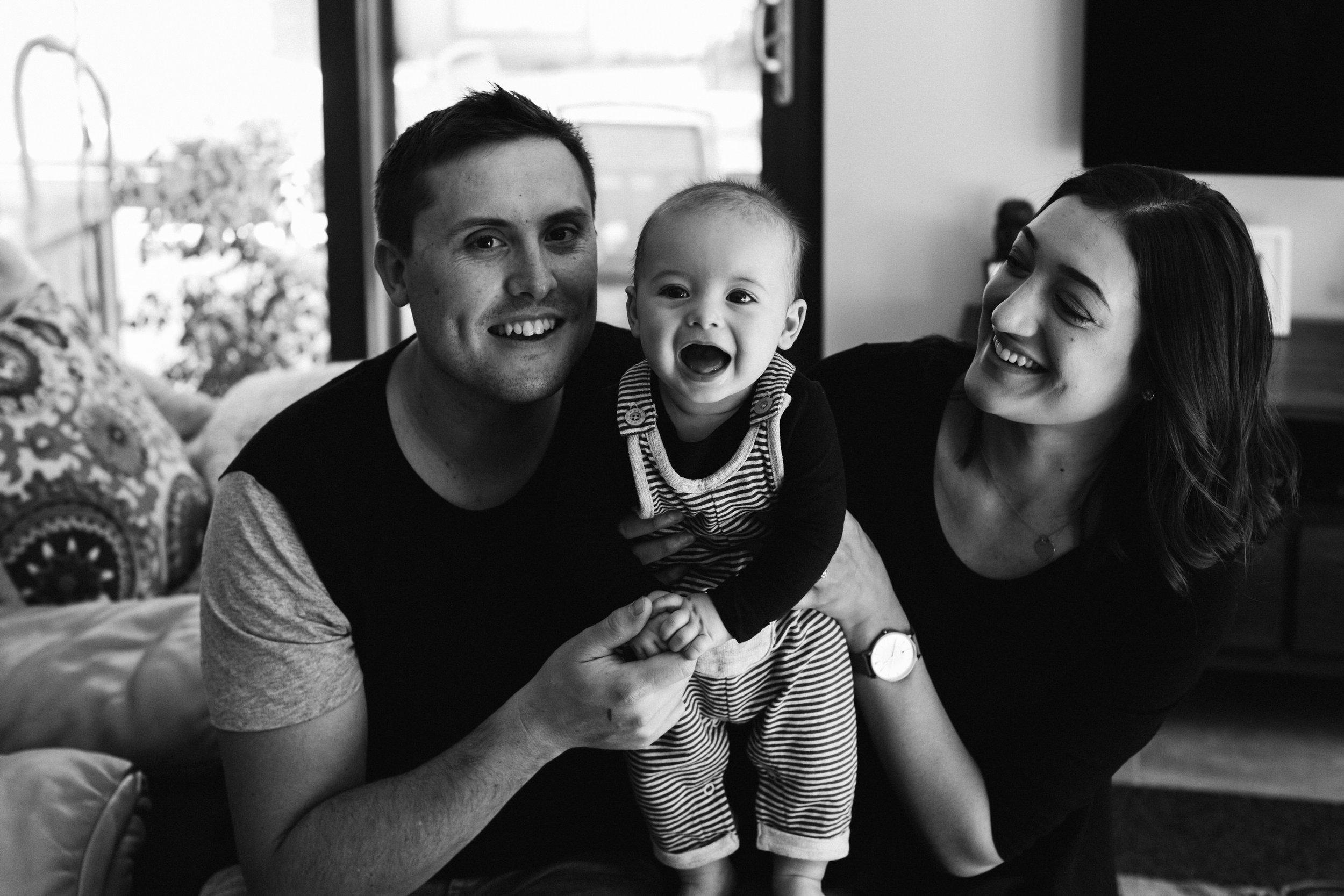 Natural Baby Family Photos Adelaide 012.jpg