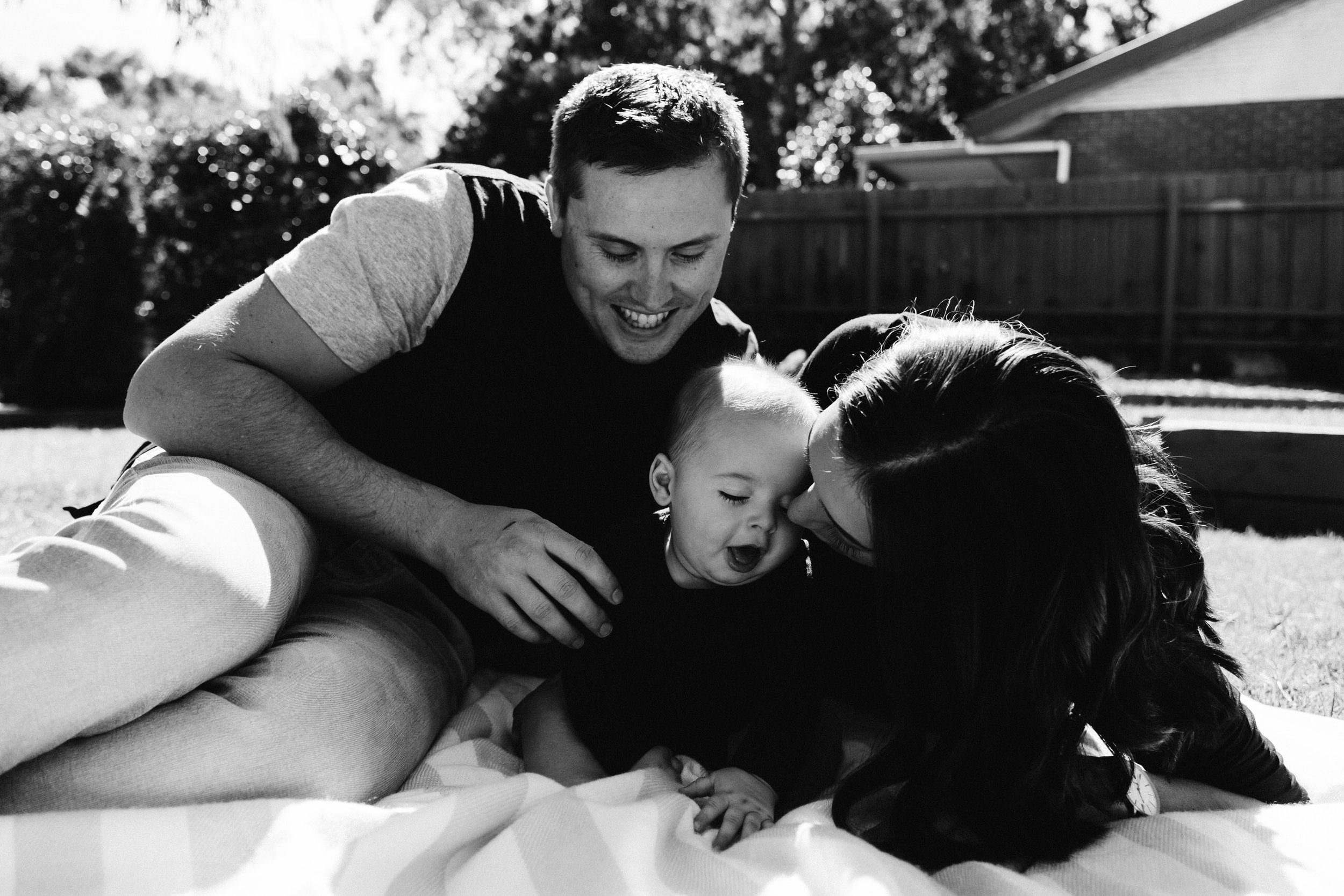 Natural Baby Family Photos Adelaide 018.jpg