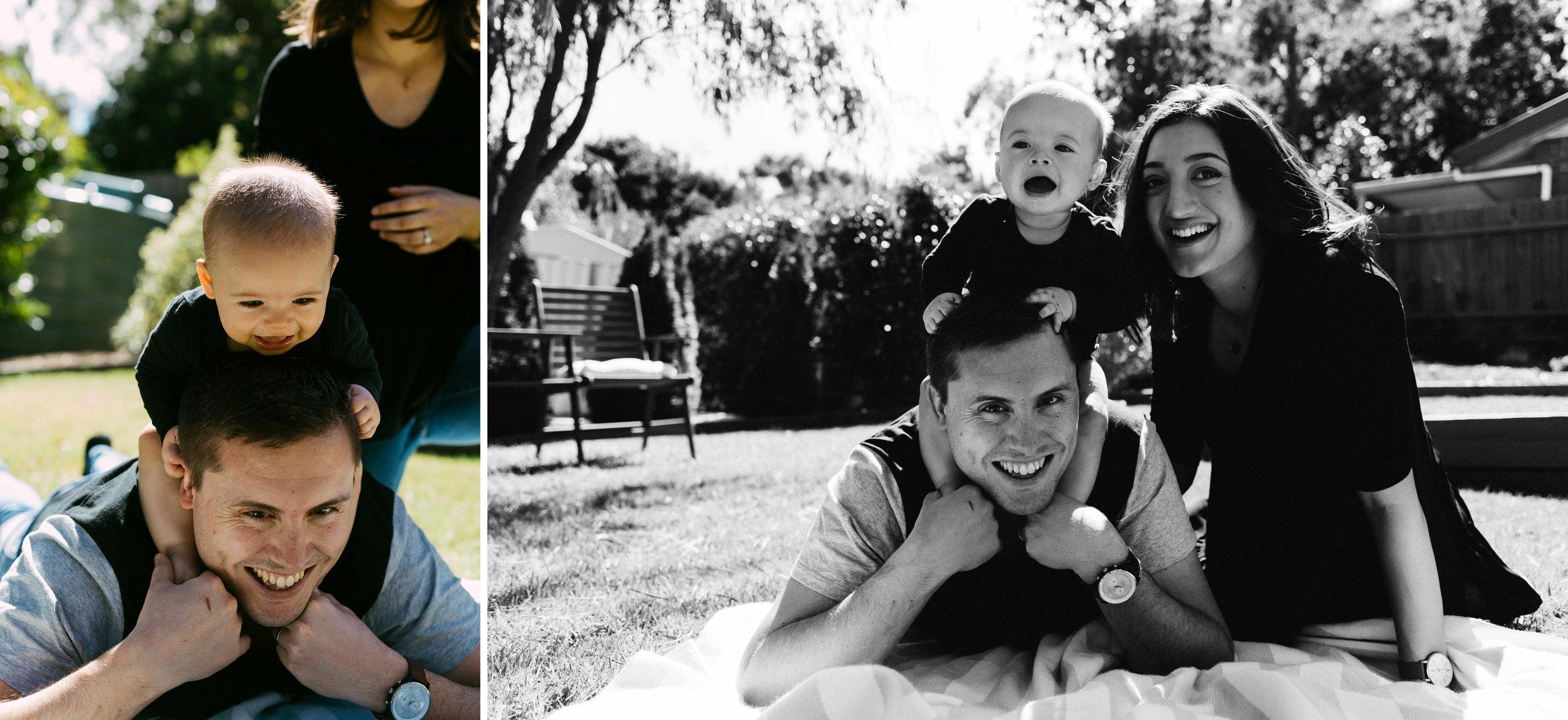 Natural Baby Family Photos Adelaide 021.jpg