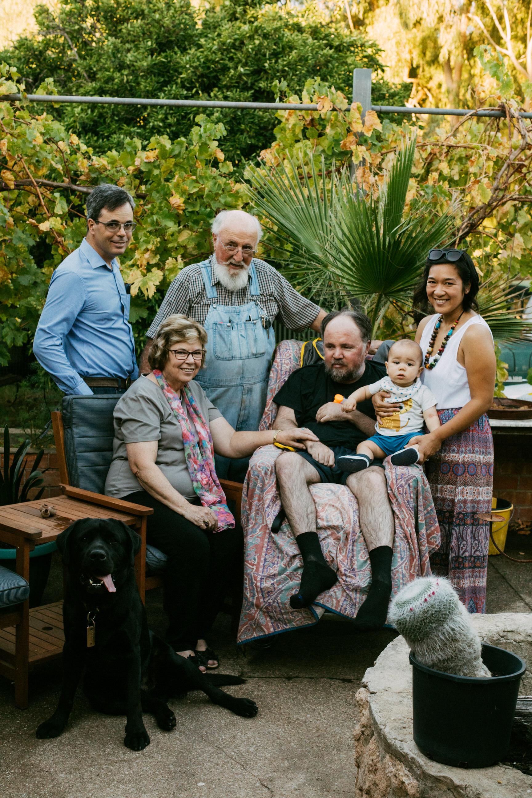 Natural Family Portraits at Home SA Adelaide 009.jpg