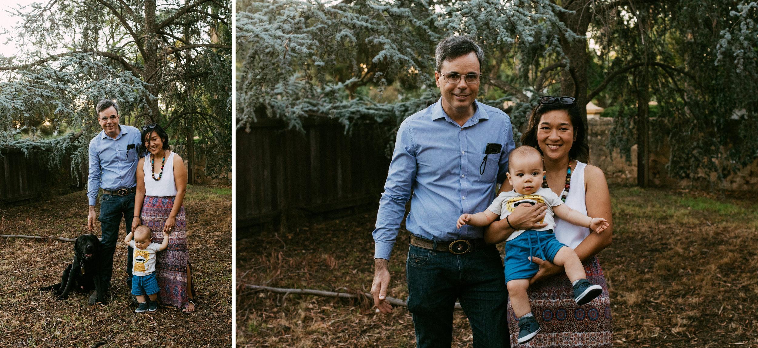 Natural Family Portraits at Home SA Adelaide 023.jpg