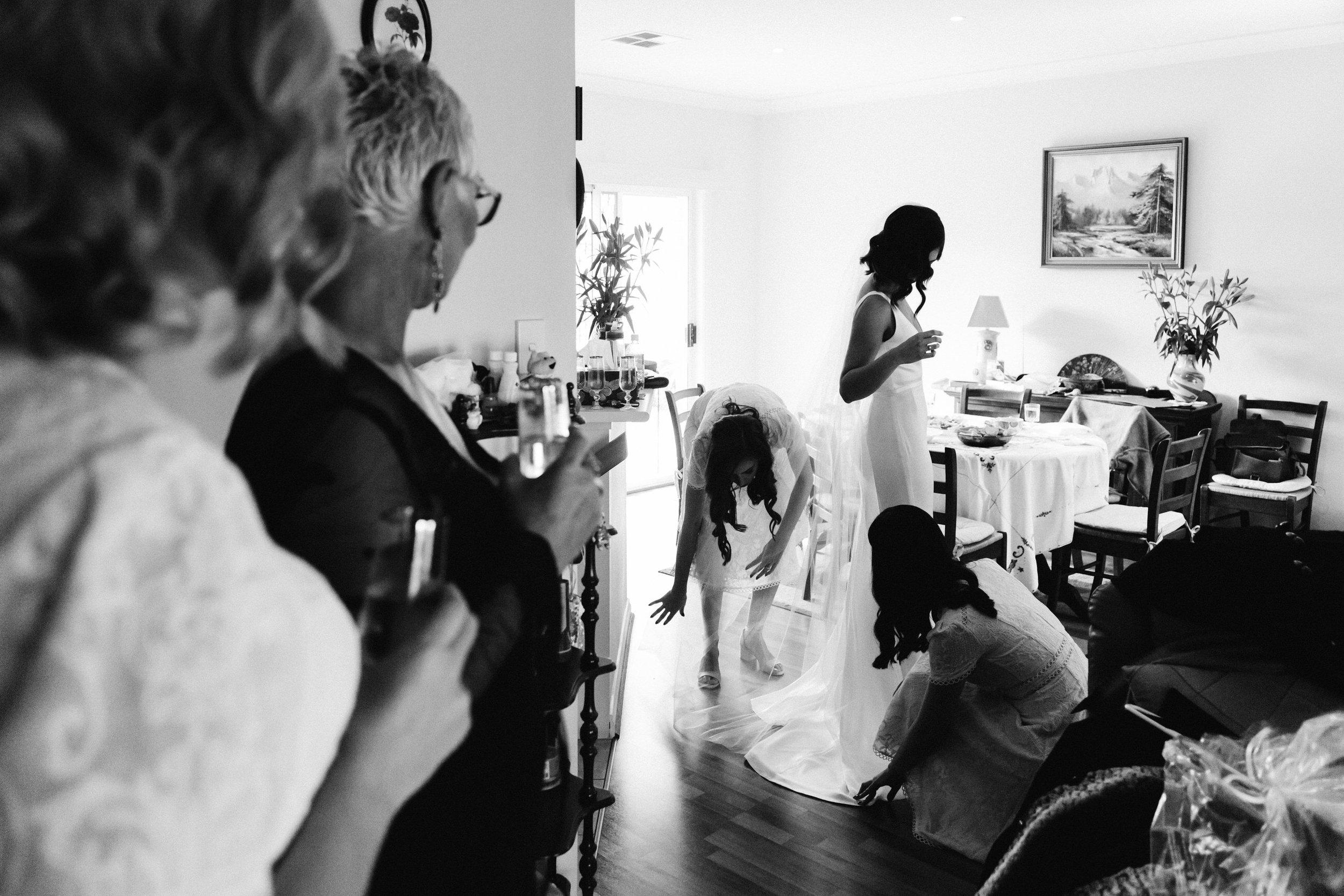 Inglewood Inn Wedding 011.jpg