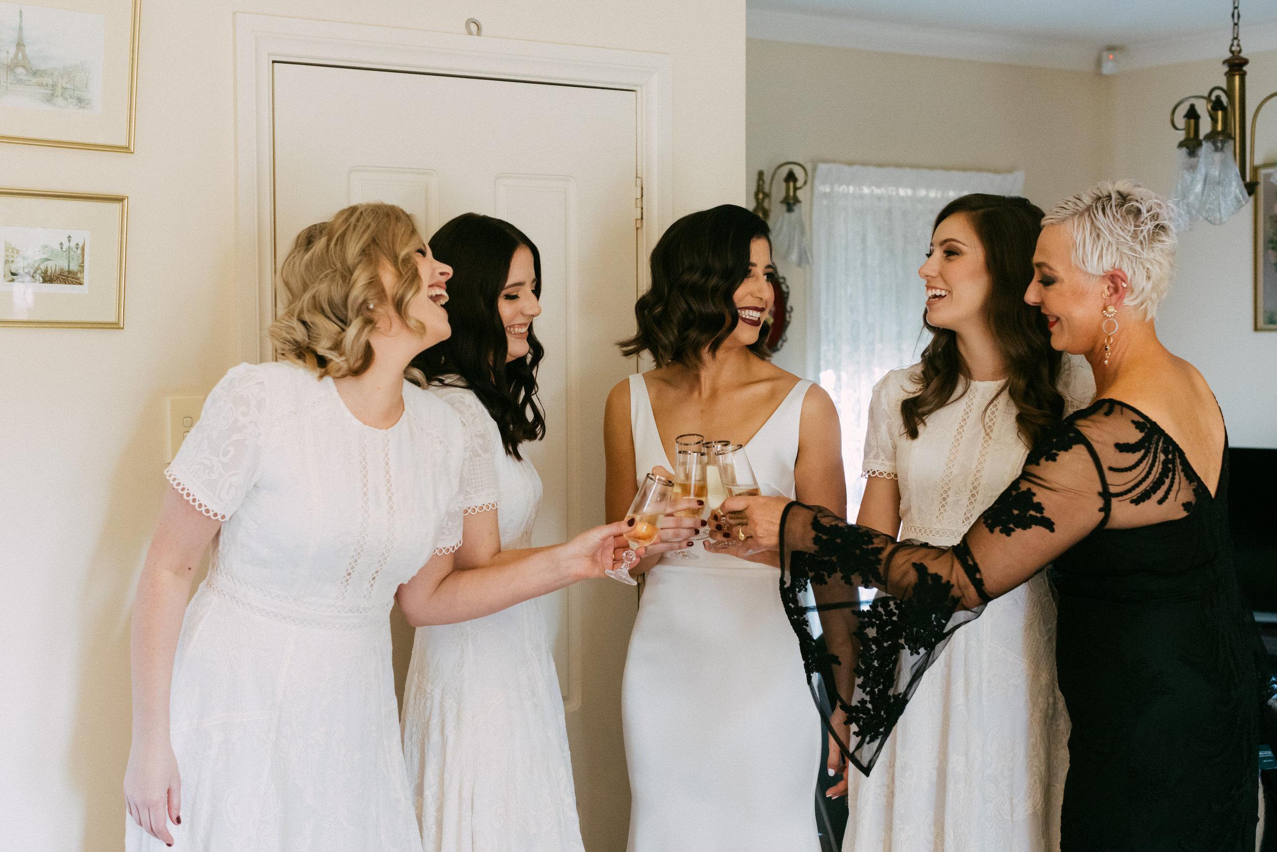 Inglewood Inn Wedding 013.jpg
