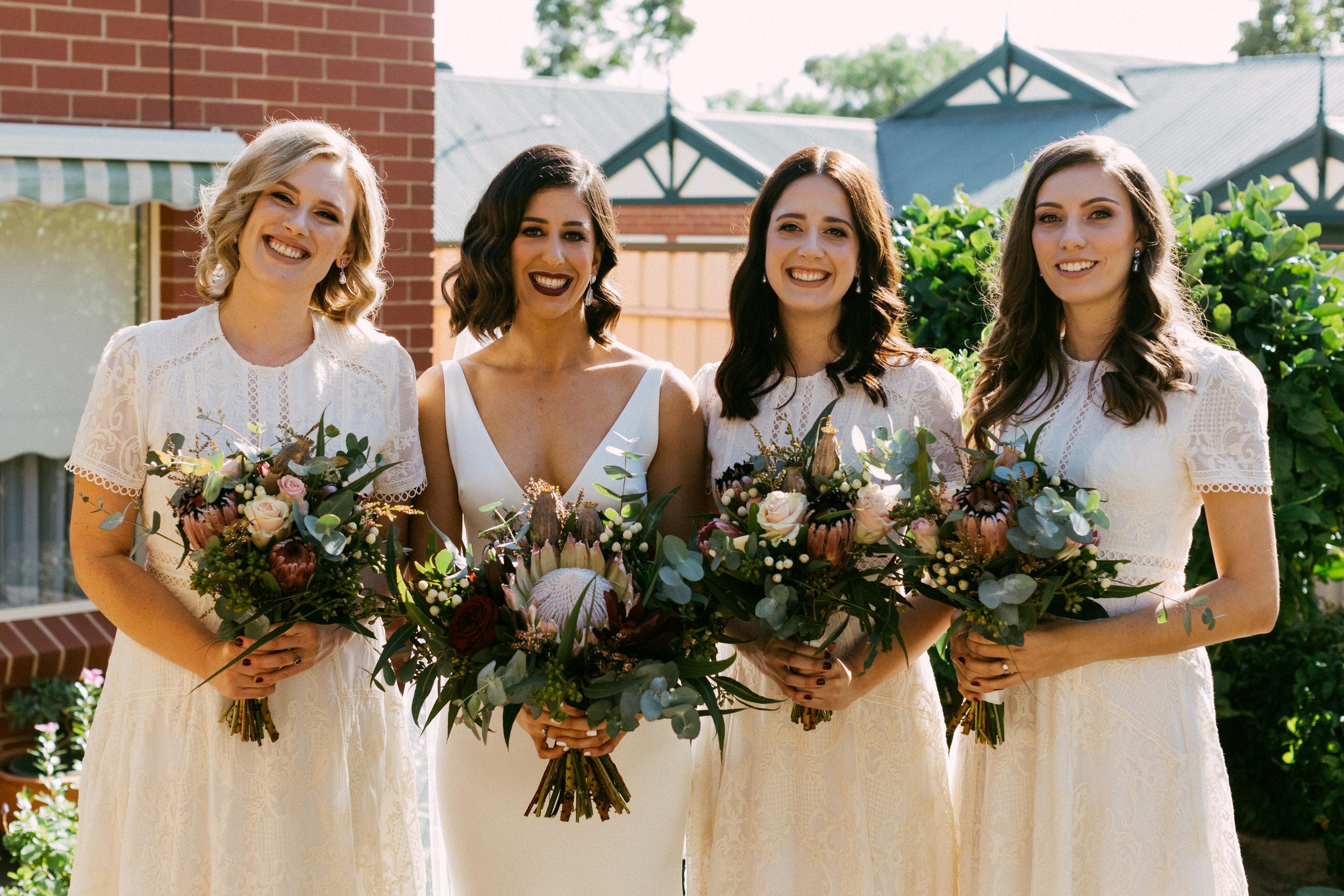 Inglewood Inn Wedding 015.jpg