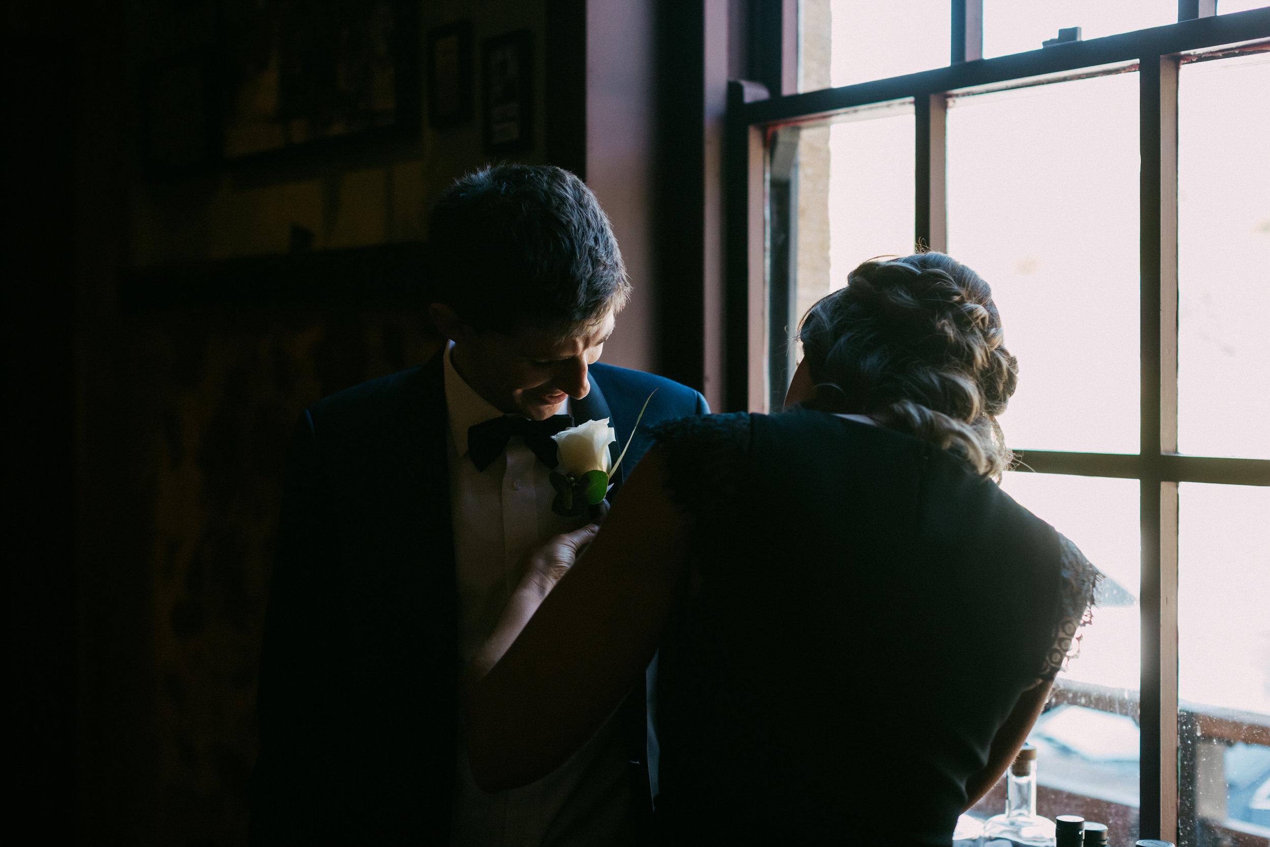 Inglewood Inn Wedding 020.jpg