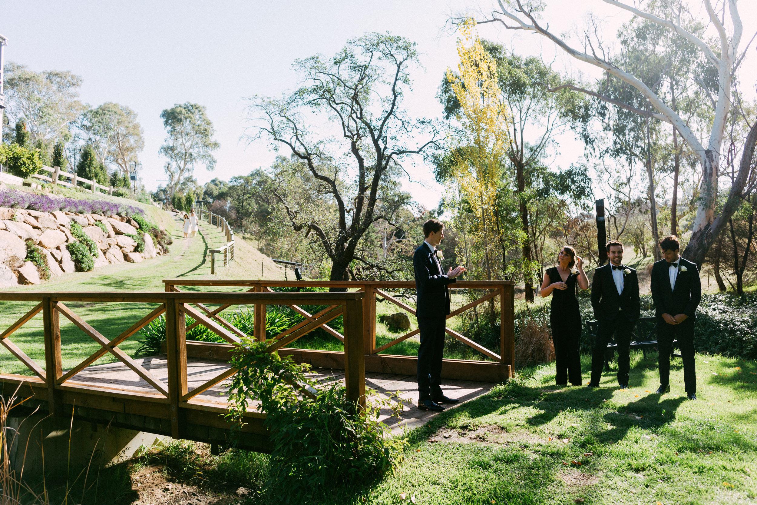 Inglewood Inn Wedding 022.jpg