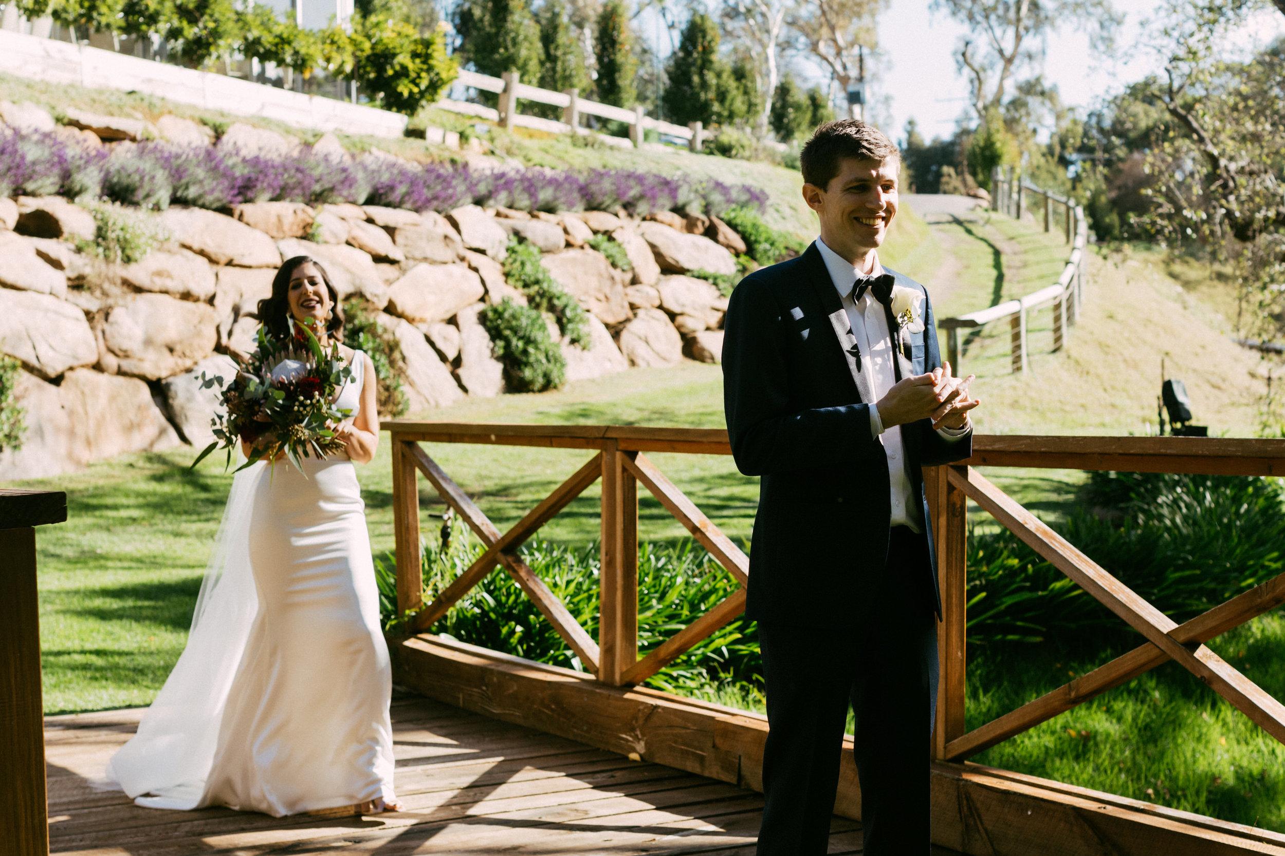 Inglewood Inn Wedding 023.jpg