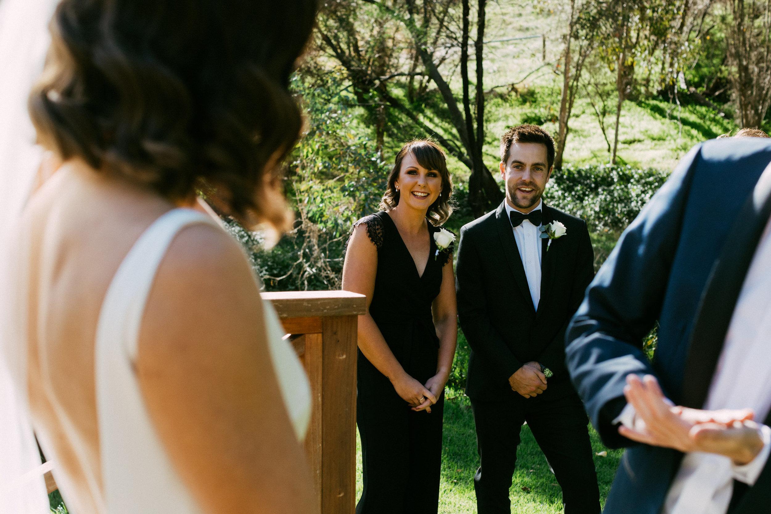 Inglewood Inn Wedding 025.jpg
