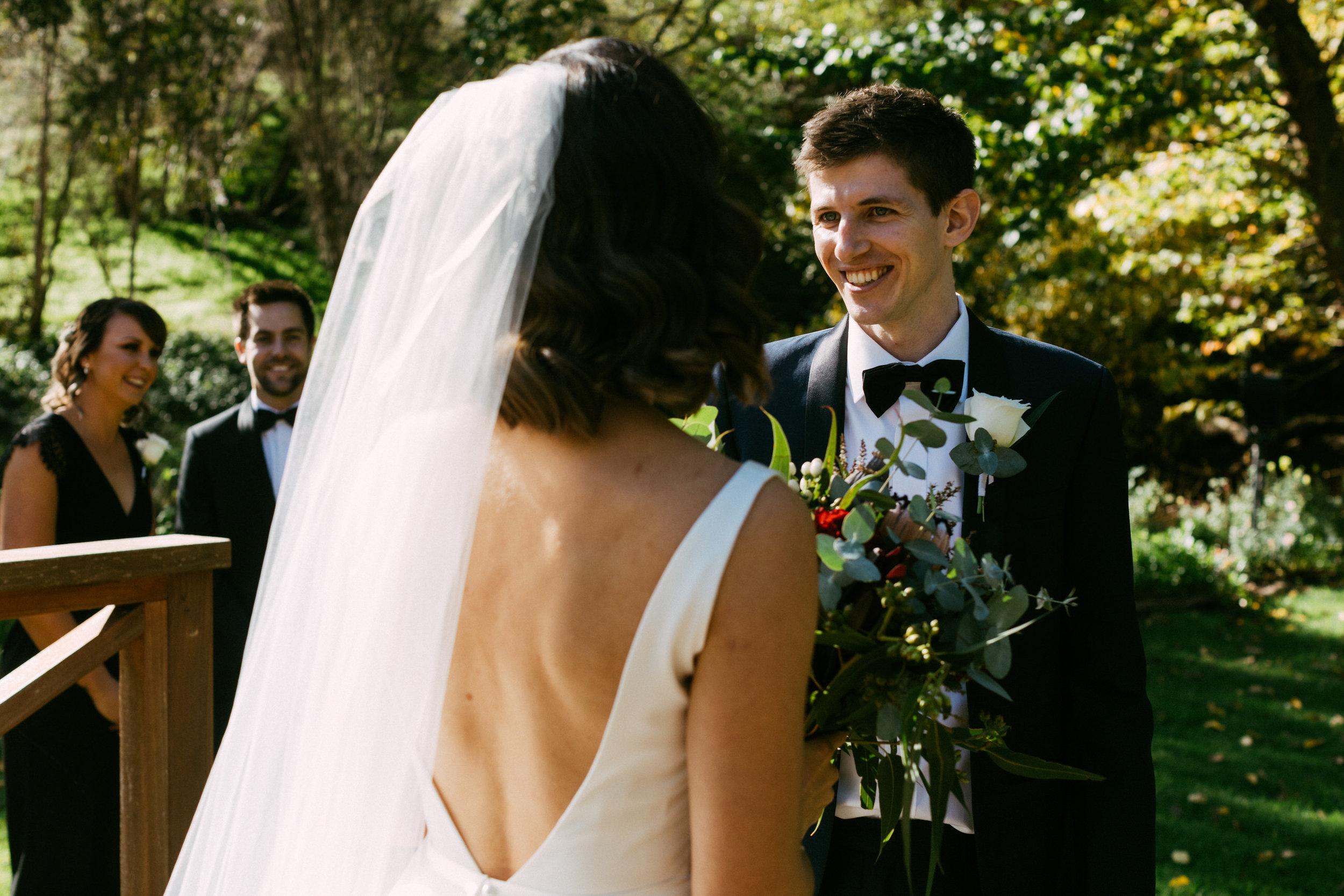Inglewood Inn Wedding 026.jpg