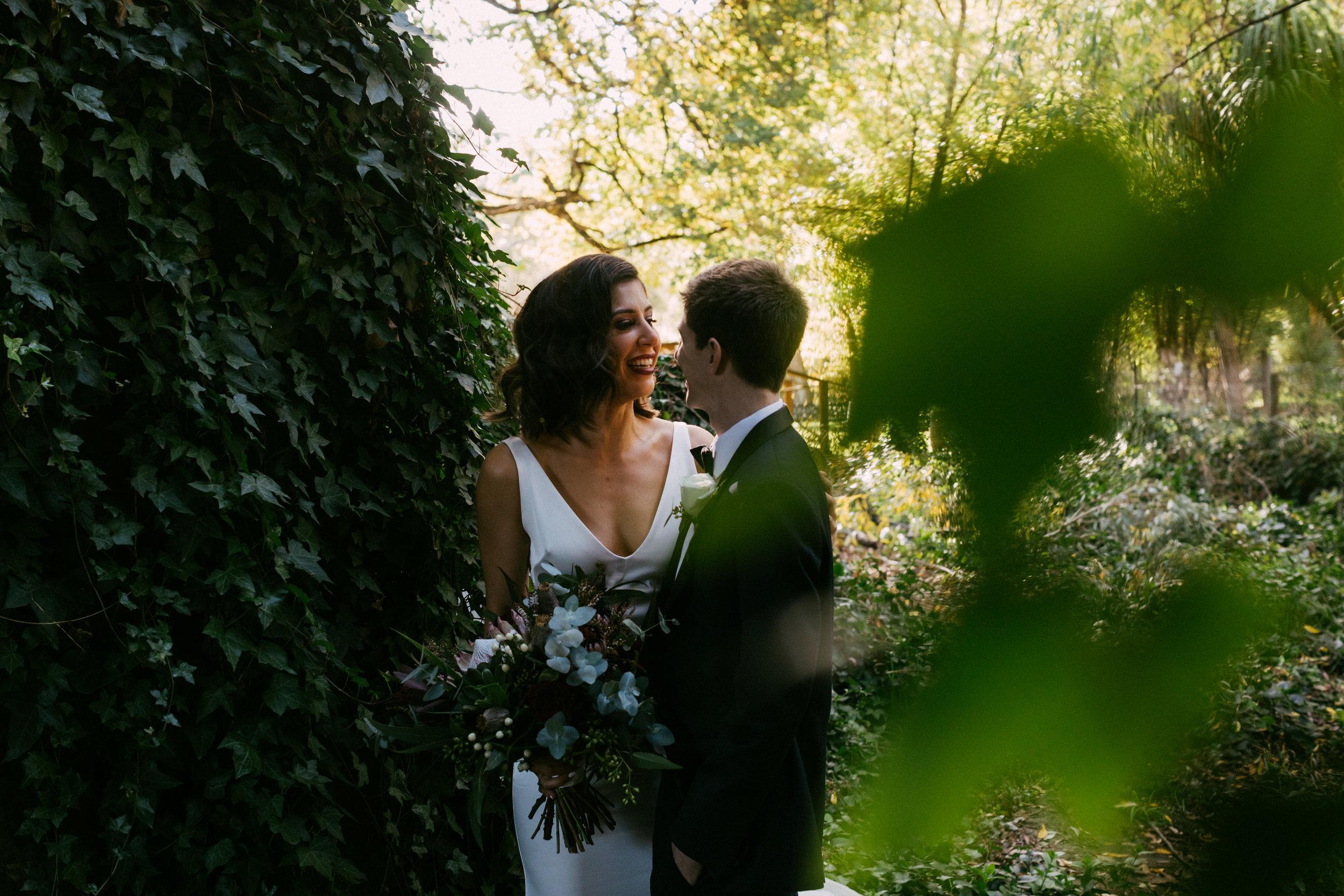 Inglewood Inn Wedding 033.jpg