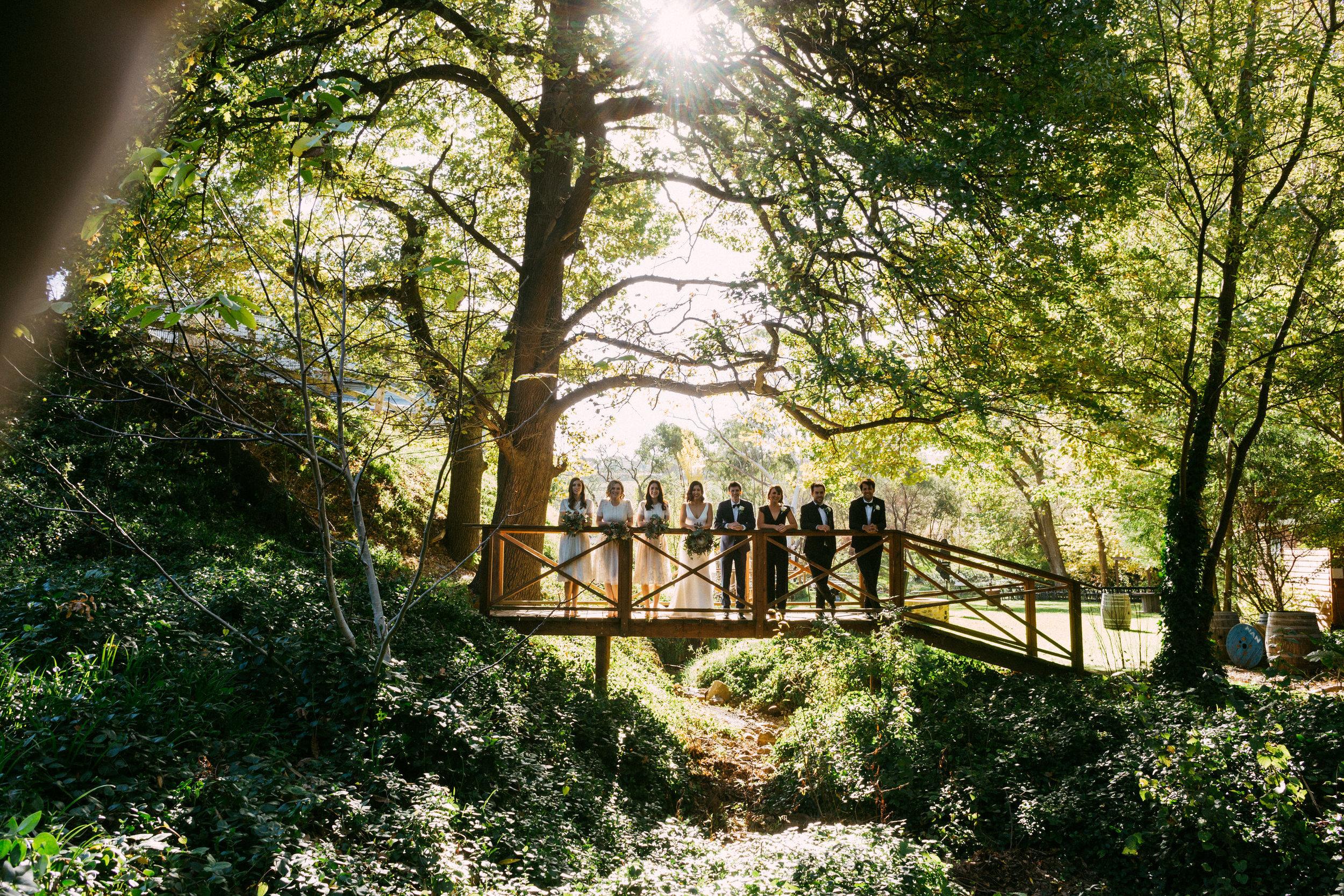 Inglewood Inn Wedding 035.jpg