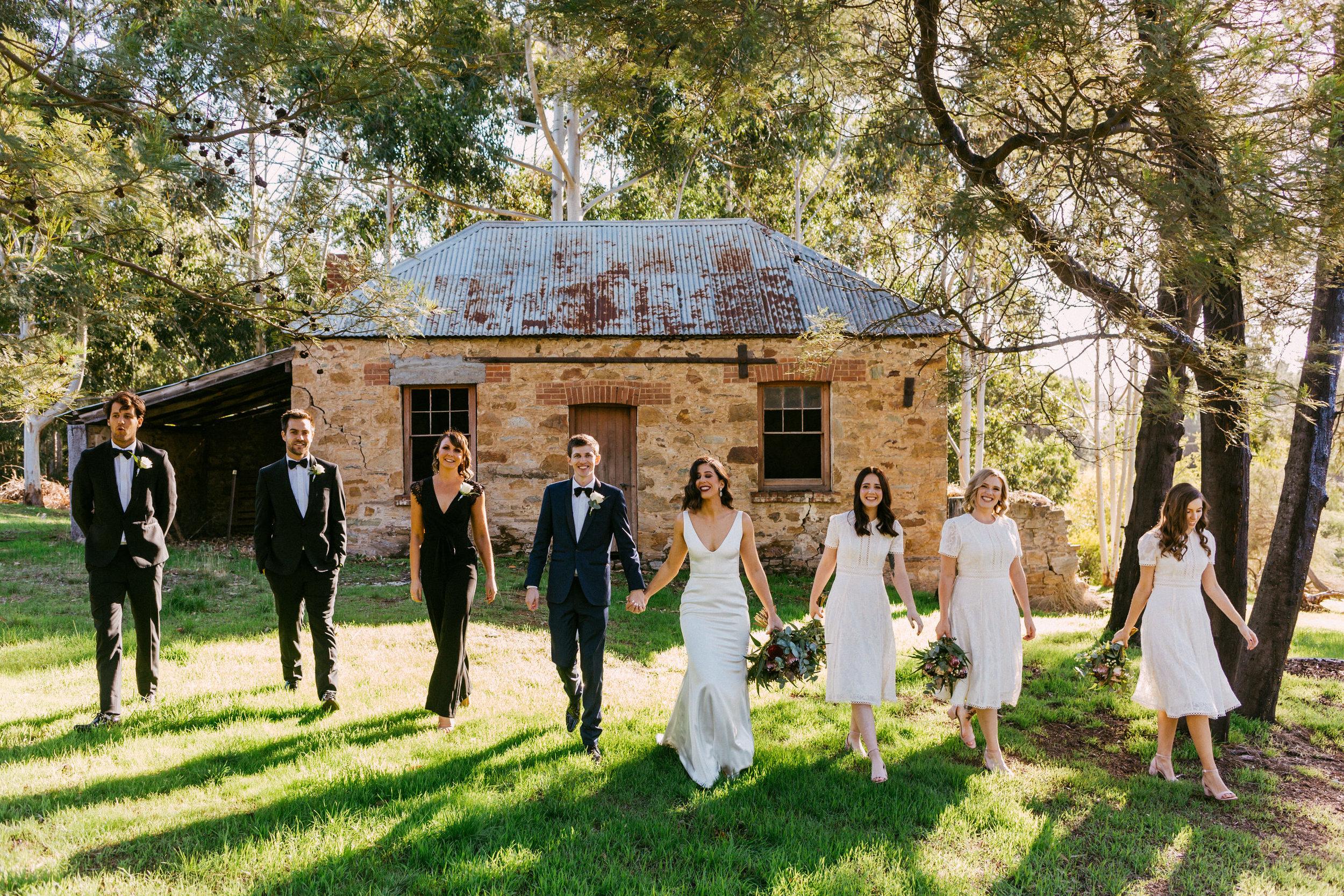 Inglewood Inn Wedding 038.jpg