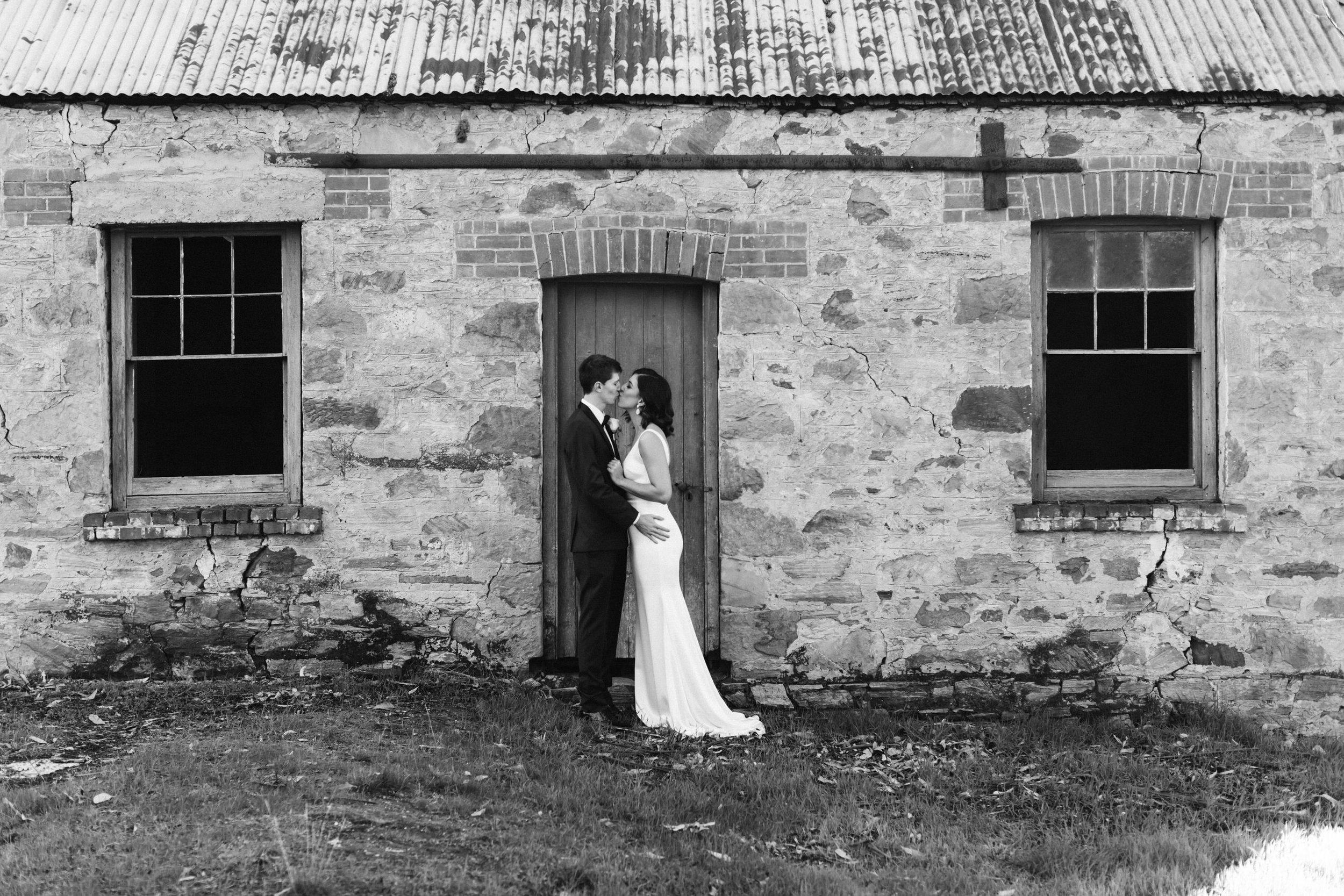Inglewood Inn Wedding 039.jpg