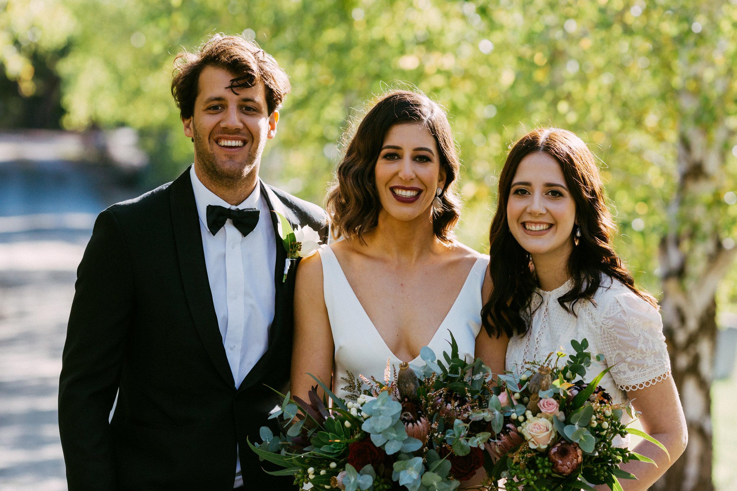 Inglewood Inn Wedding 044.jpg