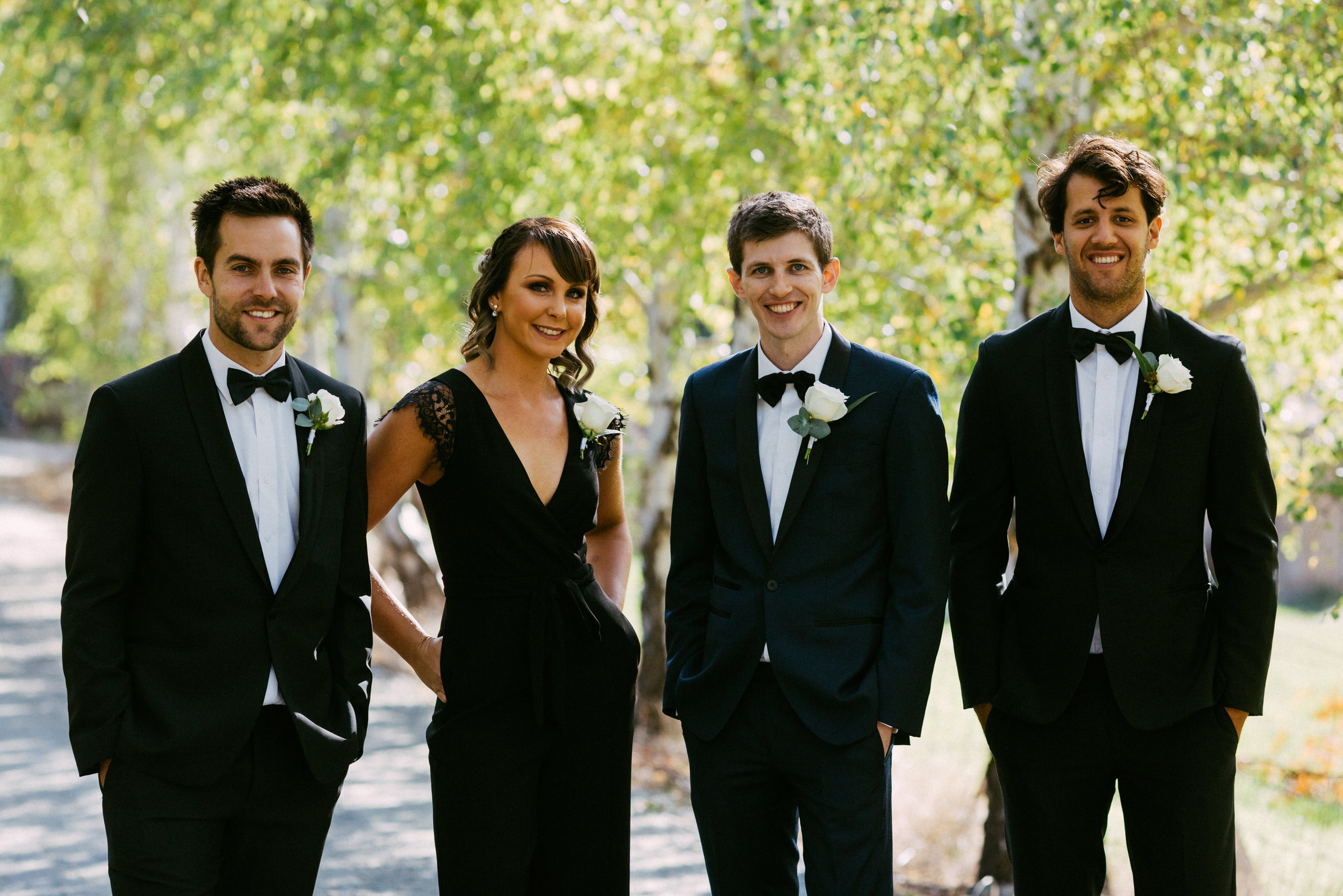 Inglewood Inn Wedding 049.jpg