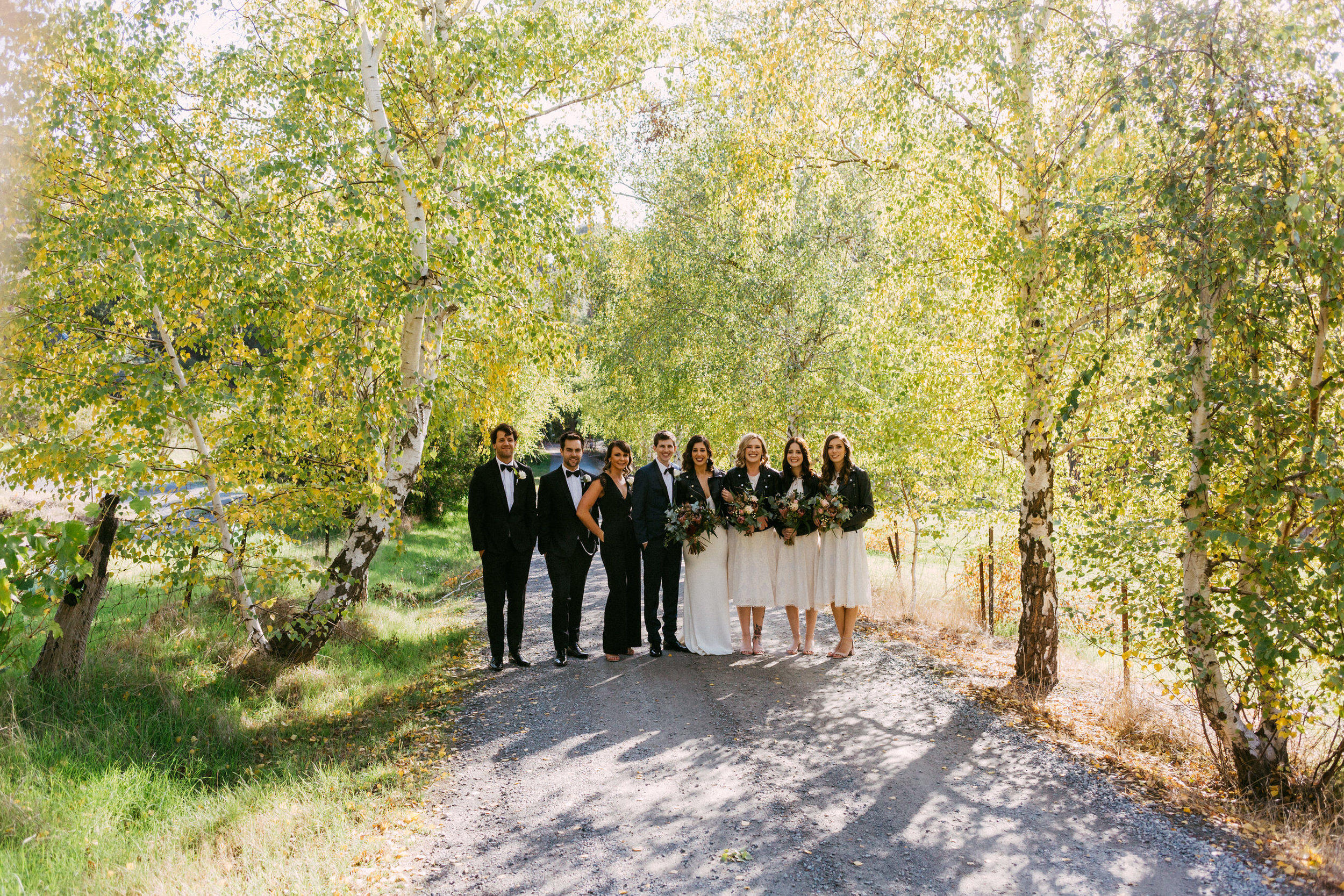 Inglewood Inn Wedding 051.jpg