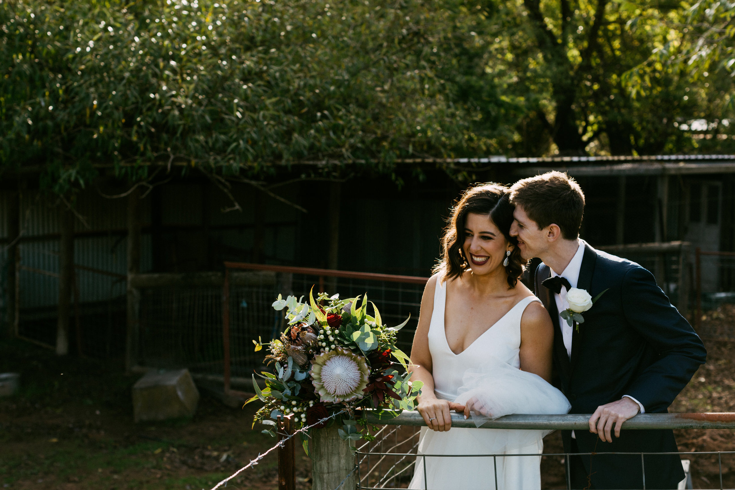 Inglewood Inn Wedding 056.jpg