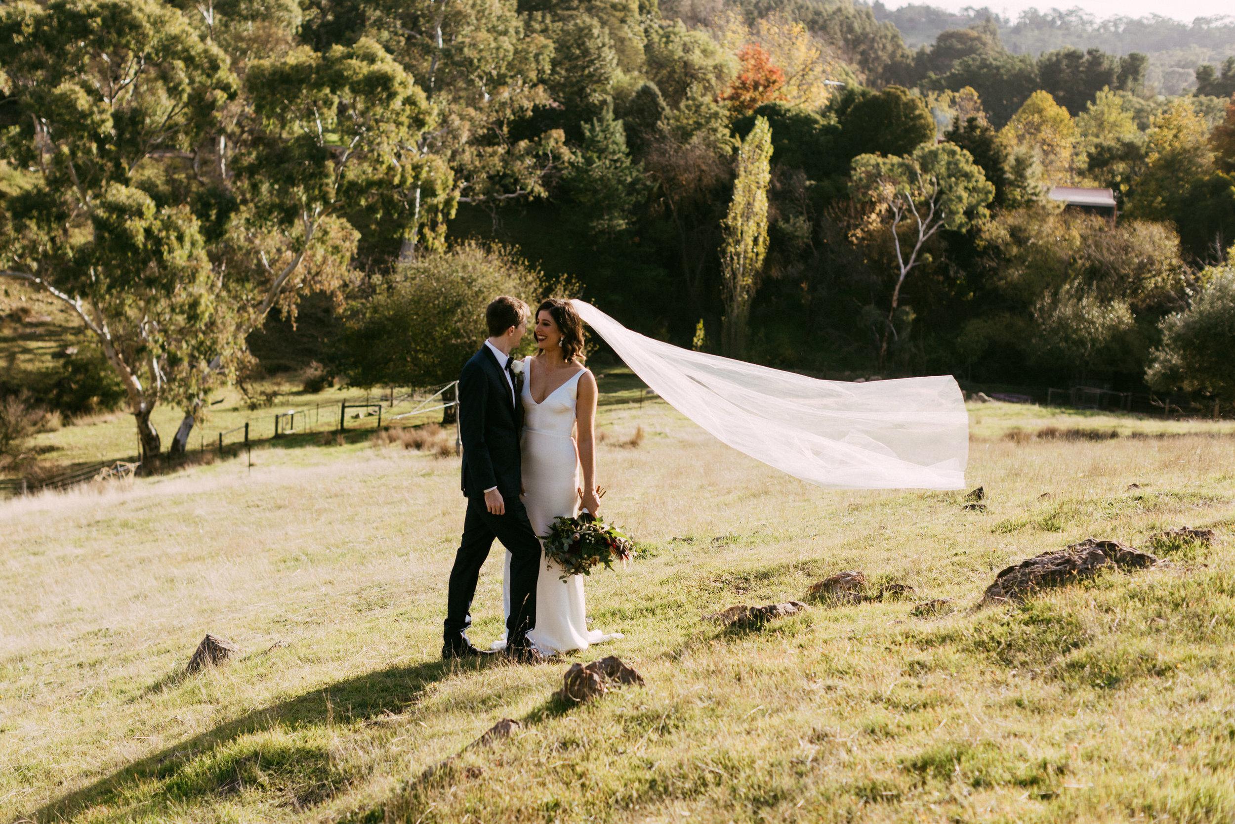 Inglewood Inn Wedding 061.jpg