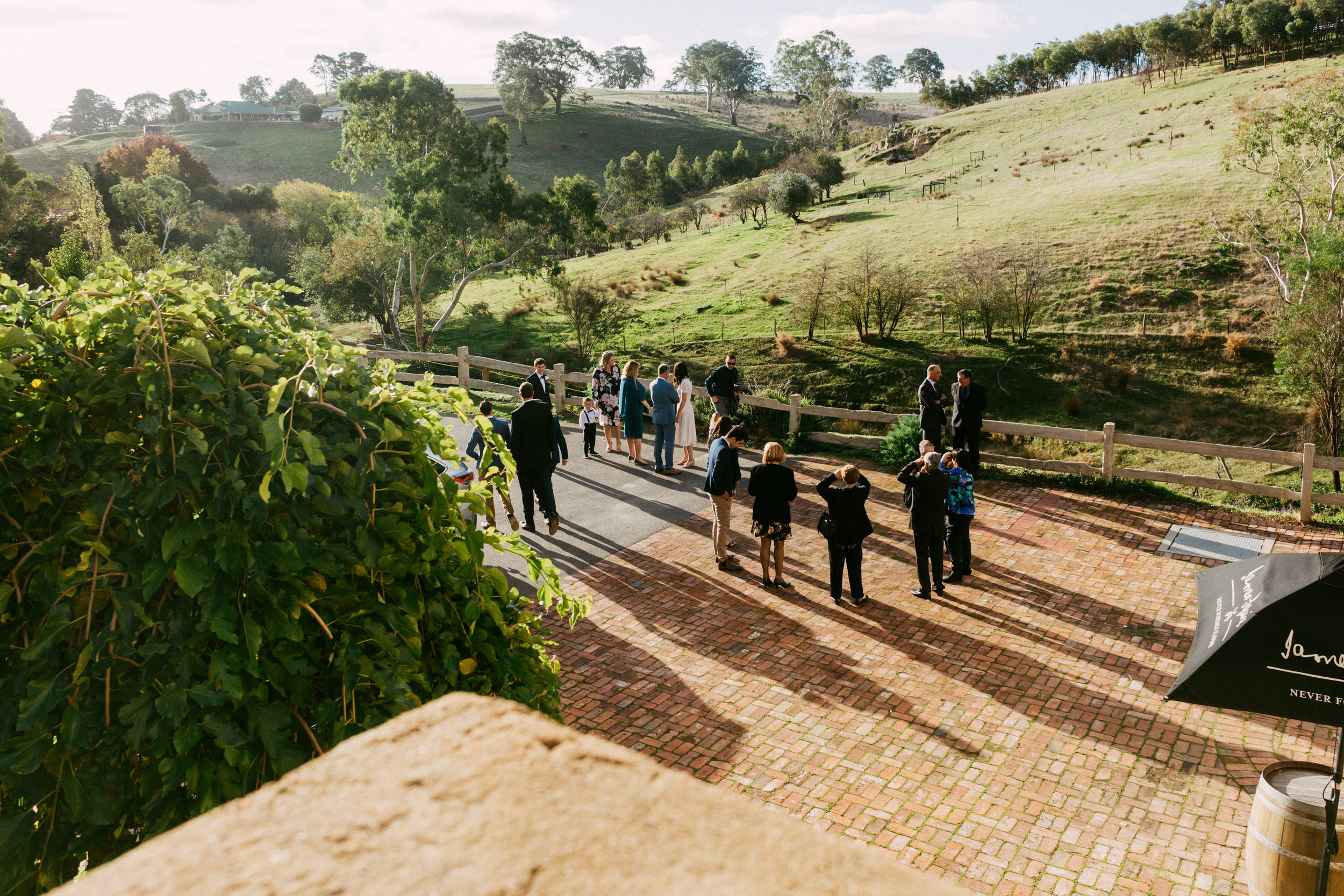 Inglewood Inn Wedding 069.jpg