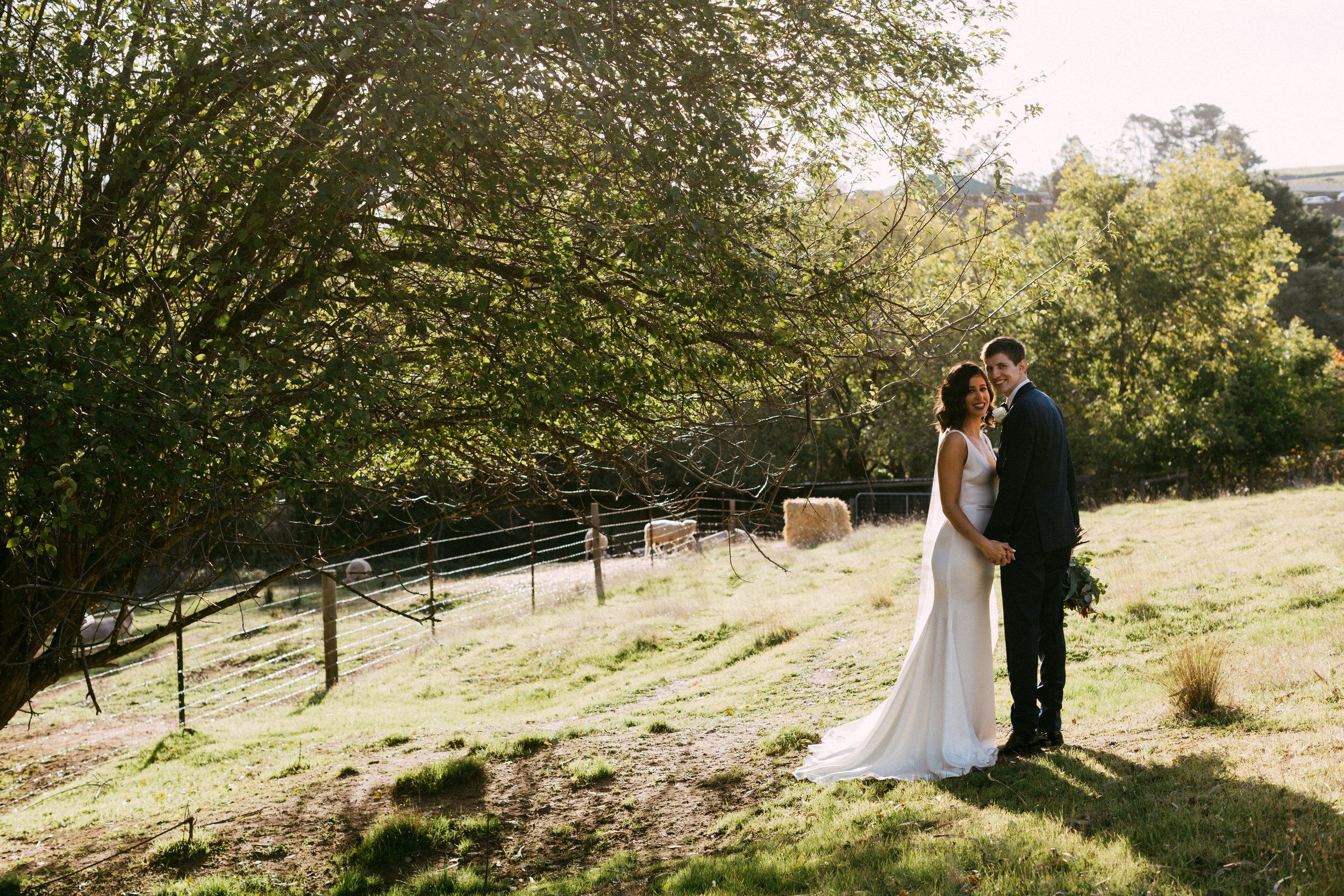 Inglewood Inn Wedding 068.jpg