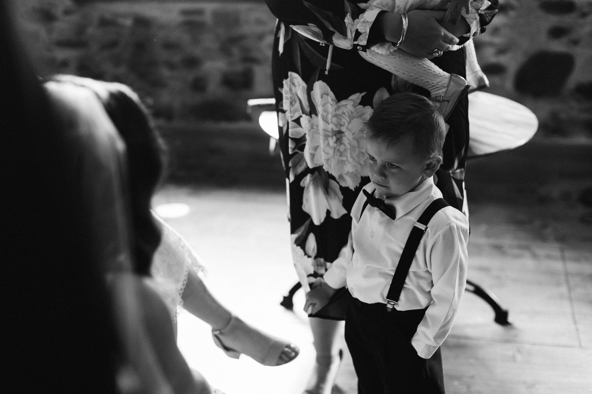 Inglewood Inn Wedding 070.jpg