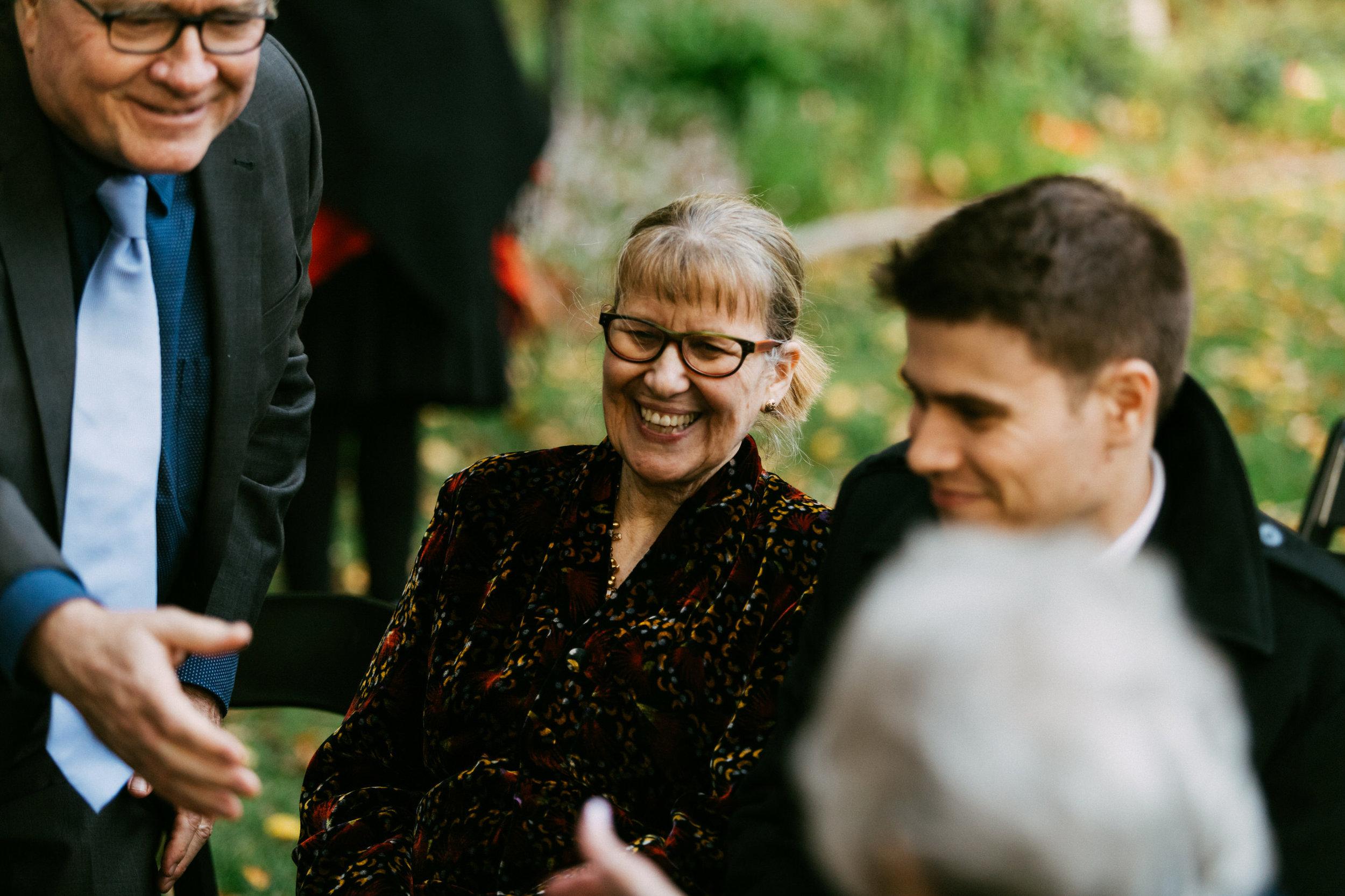 Inglewood Inn Wedding 088.jpg