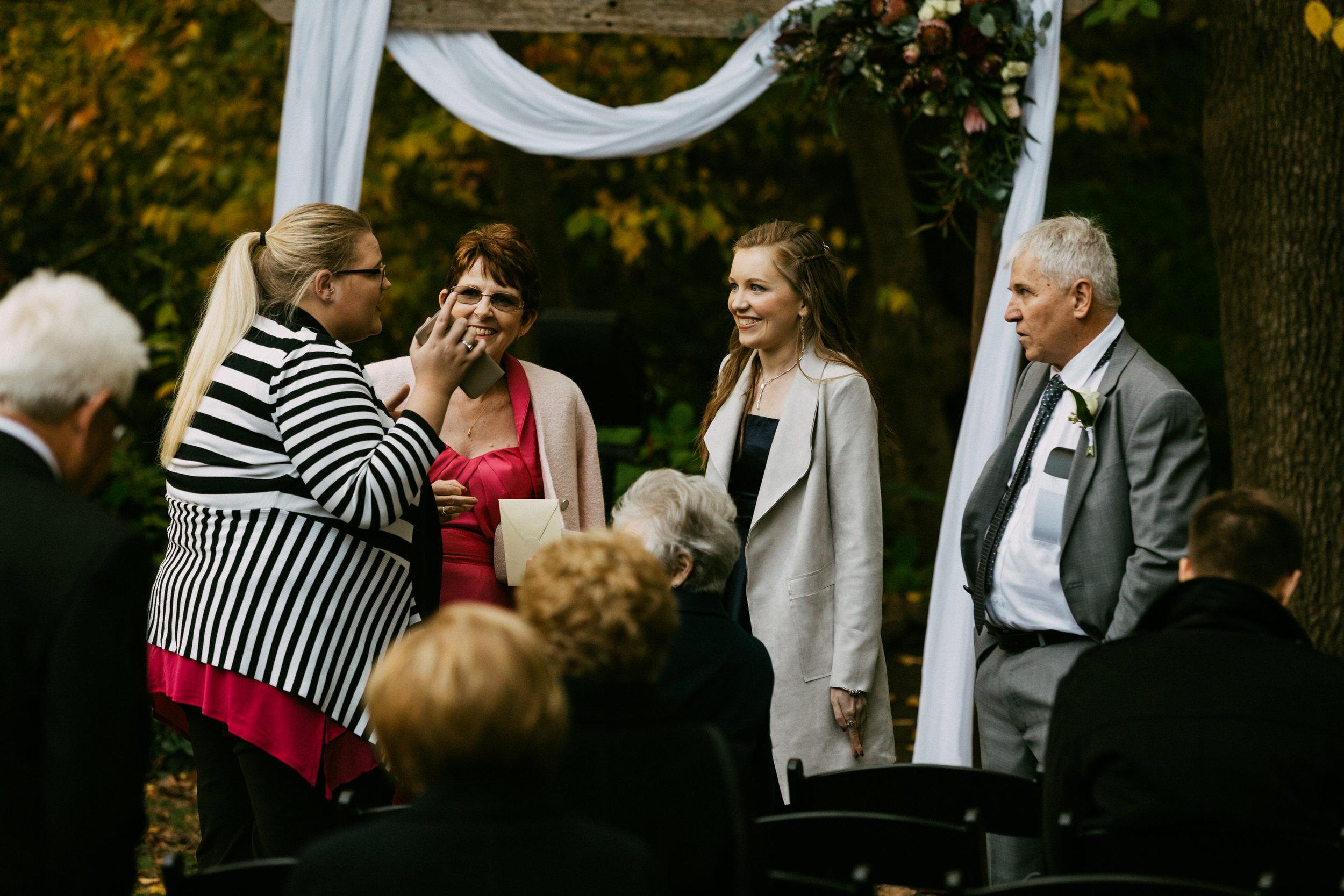 Inglewood Inn Wedding 092.jpg