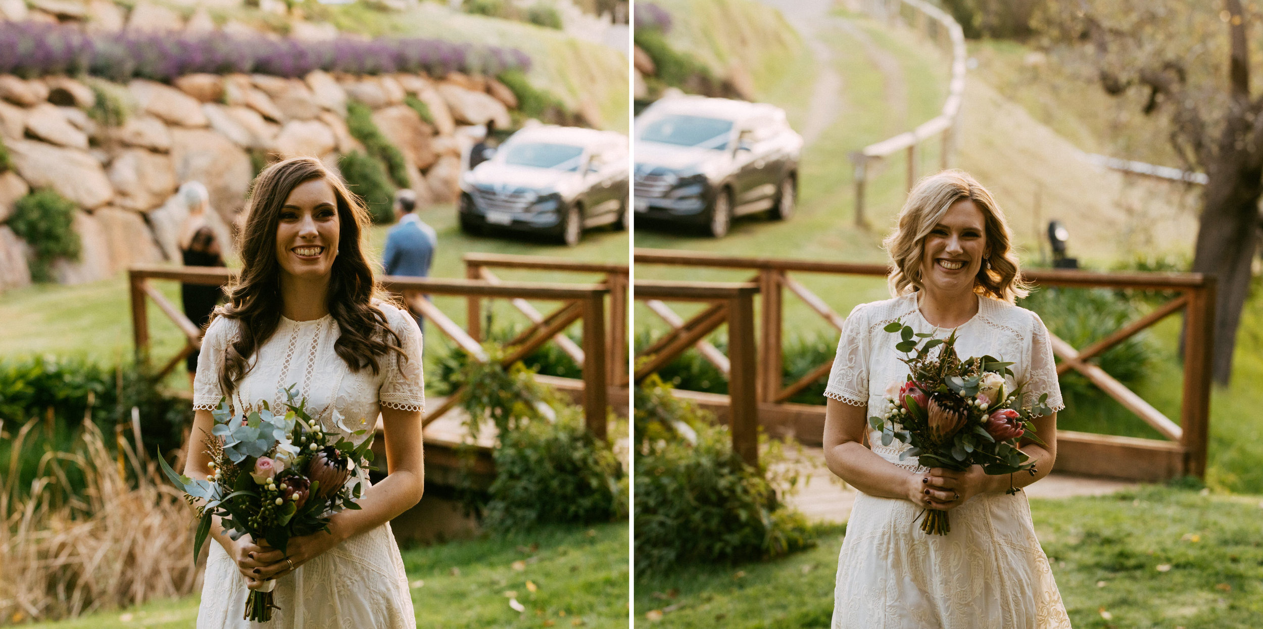 Inglewood Inn Wedding 097.jpg