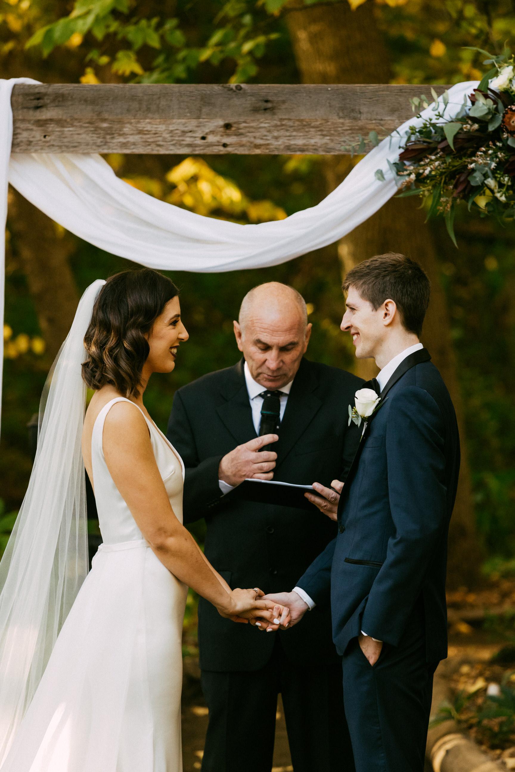 Inglewood Inn Wedding 106.jpg