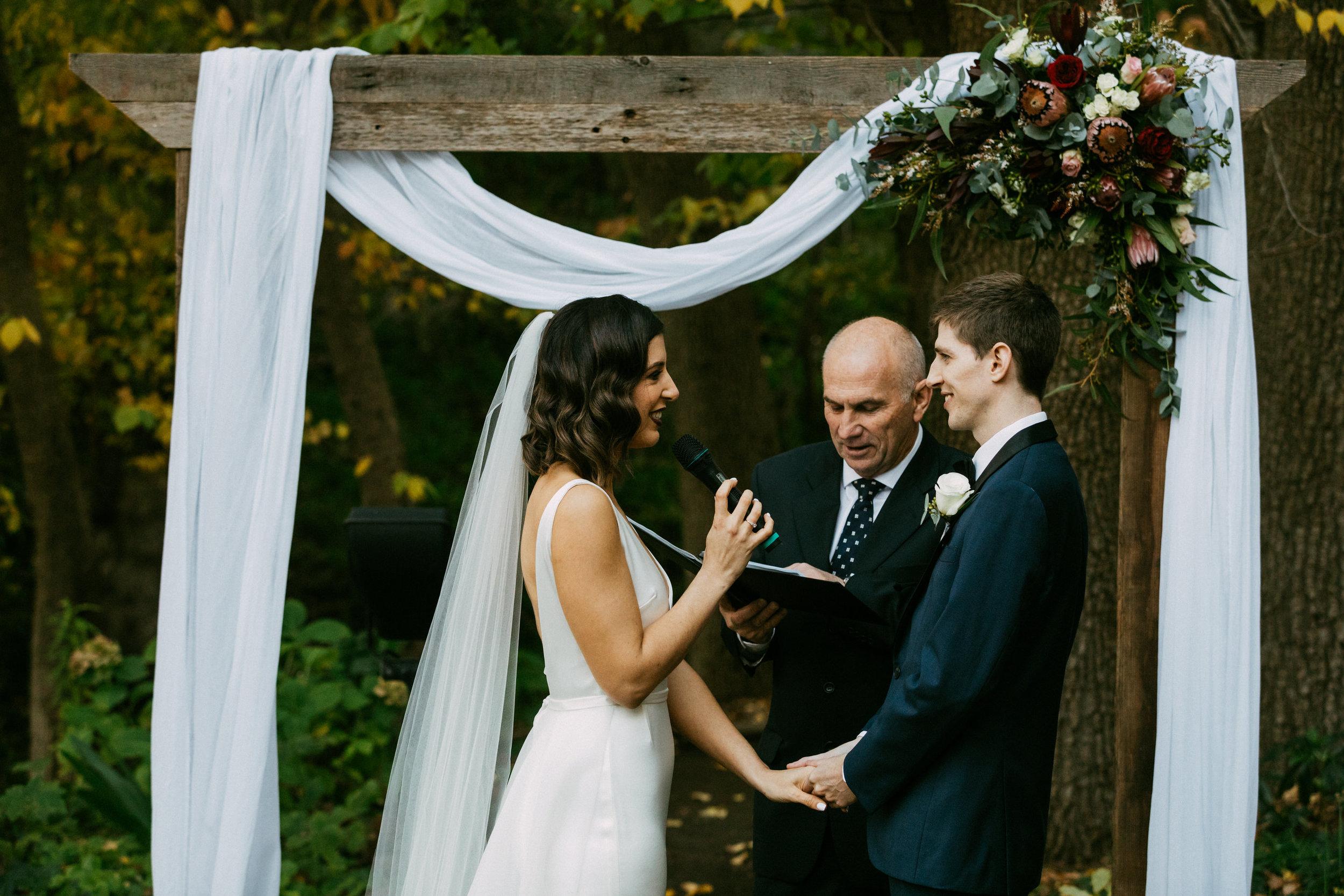 Inglewood Inn Wedding 115.jpg