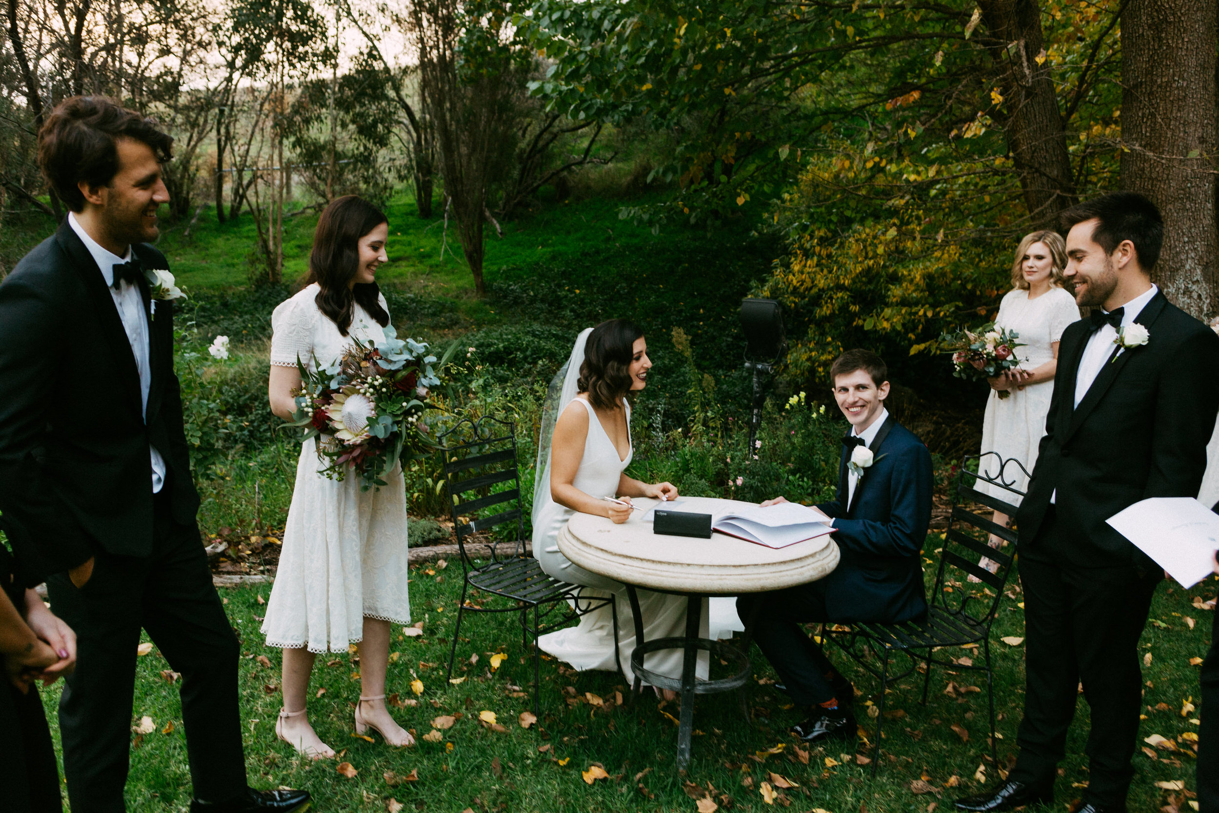 Inglewood Inn Wedding 117.jpg