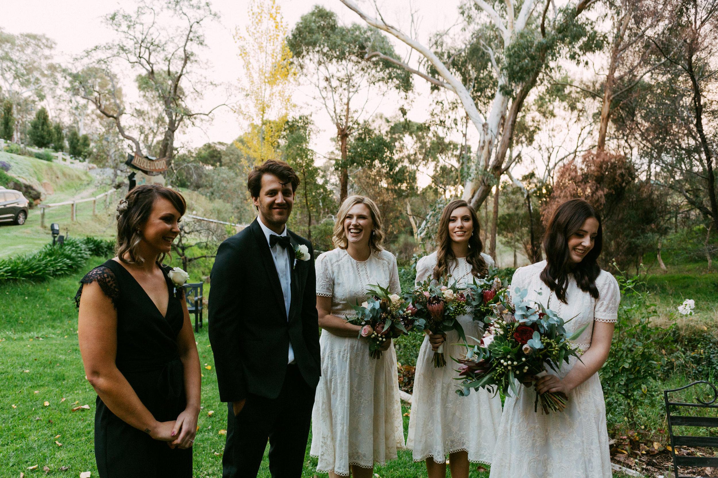 Inglewood Inn Wedding 118.jpg