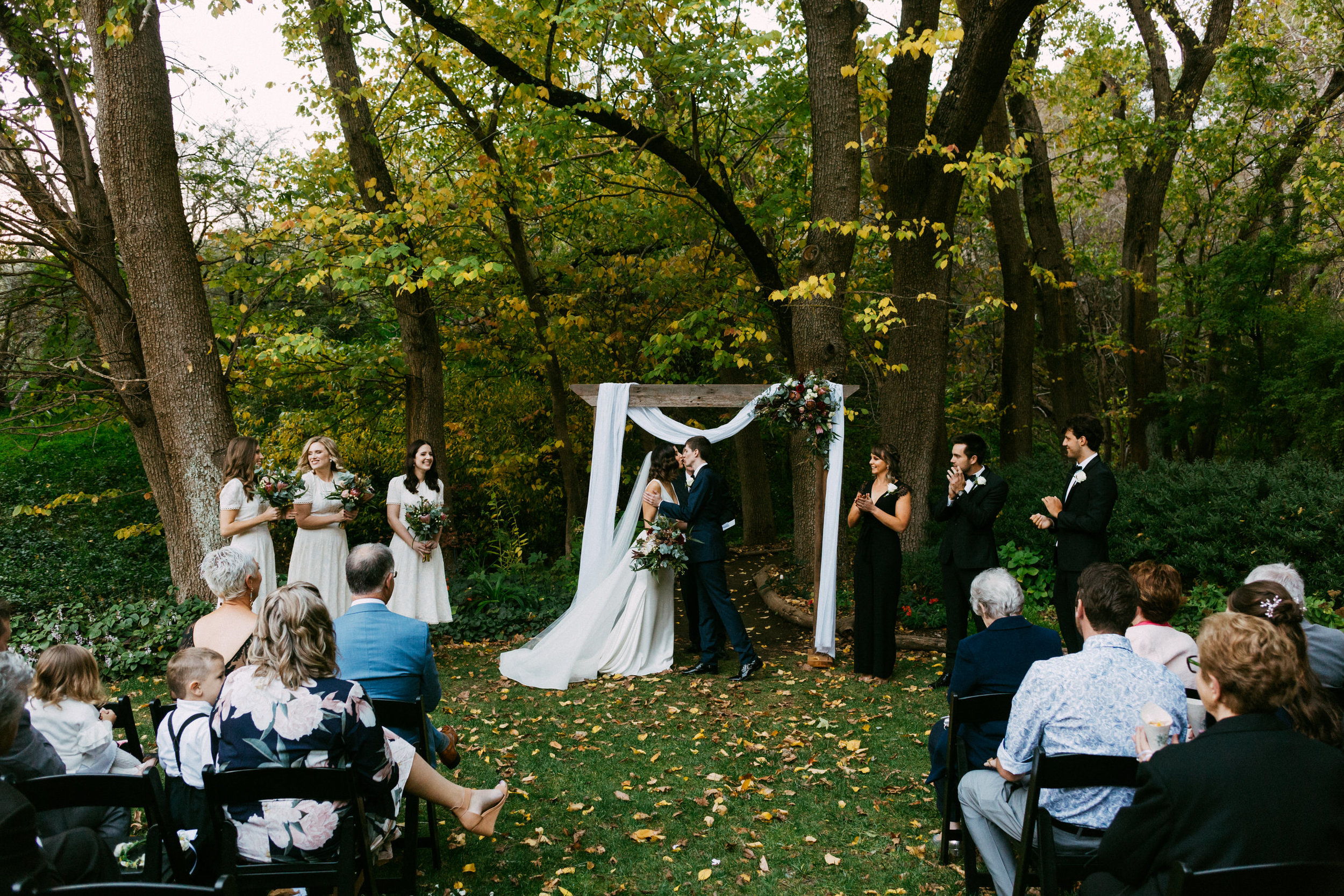 Inglewood Inn Wedding 121.jpg