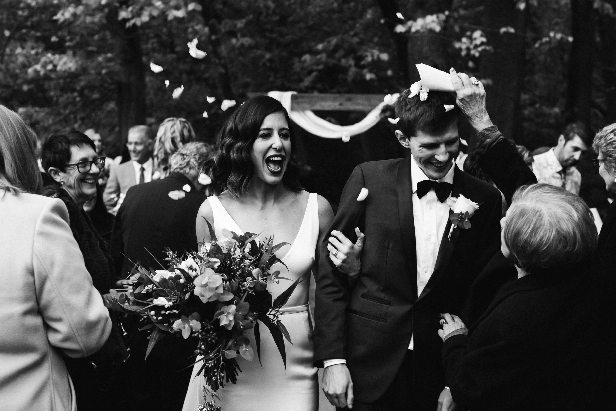 Inglewood Inn Wedding 125.jpg