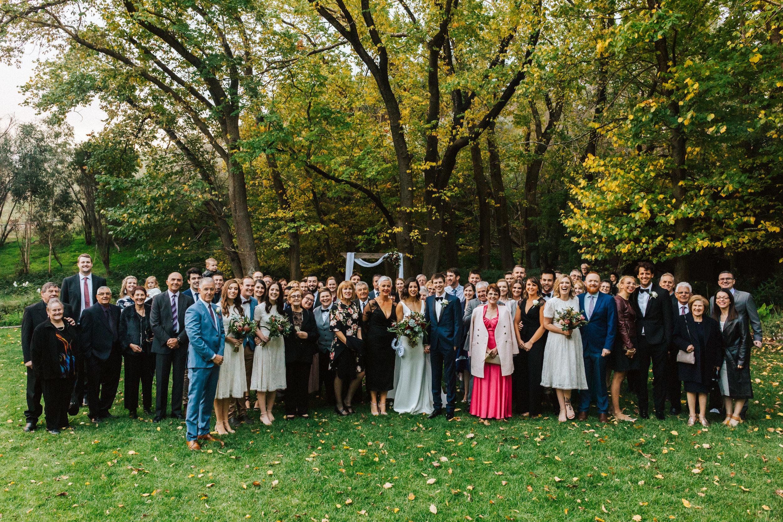Inglewood Inn Wedding 128.jpg
